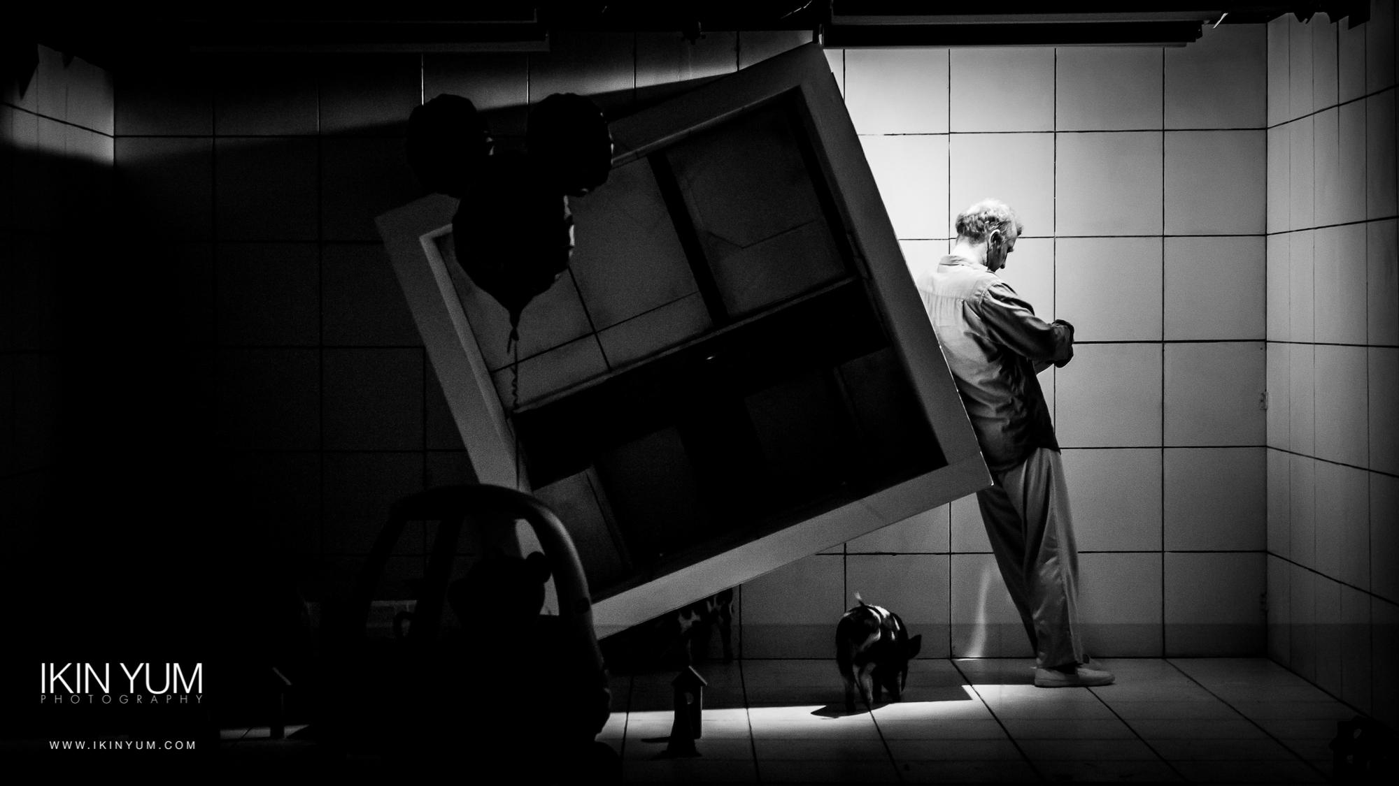 Goya - Gate theatre - Ikin Yum Photography-070.jpg