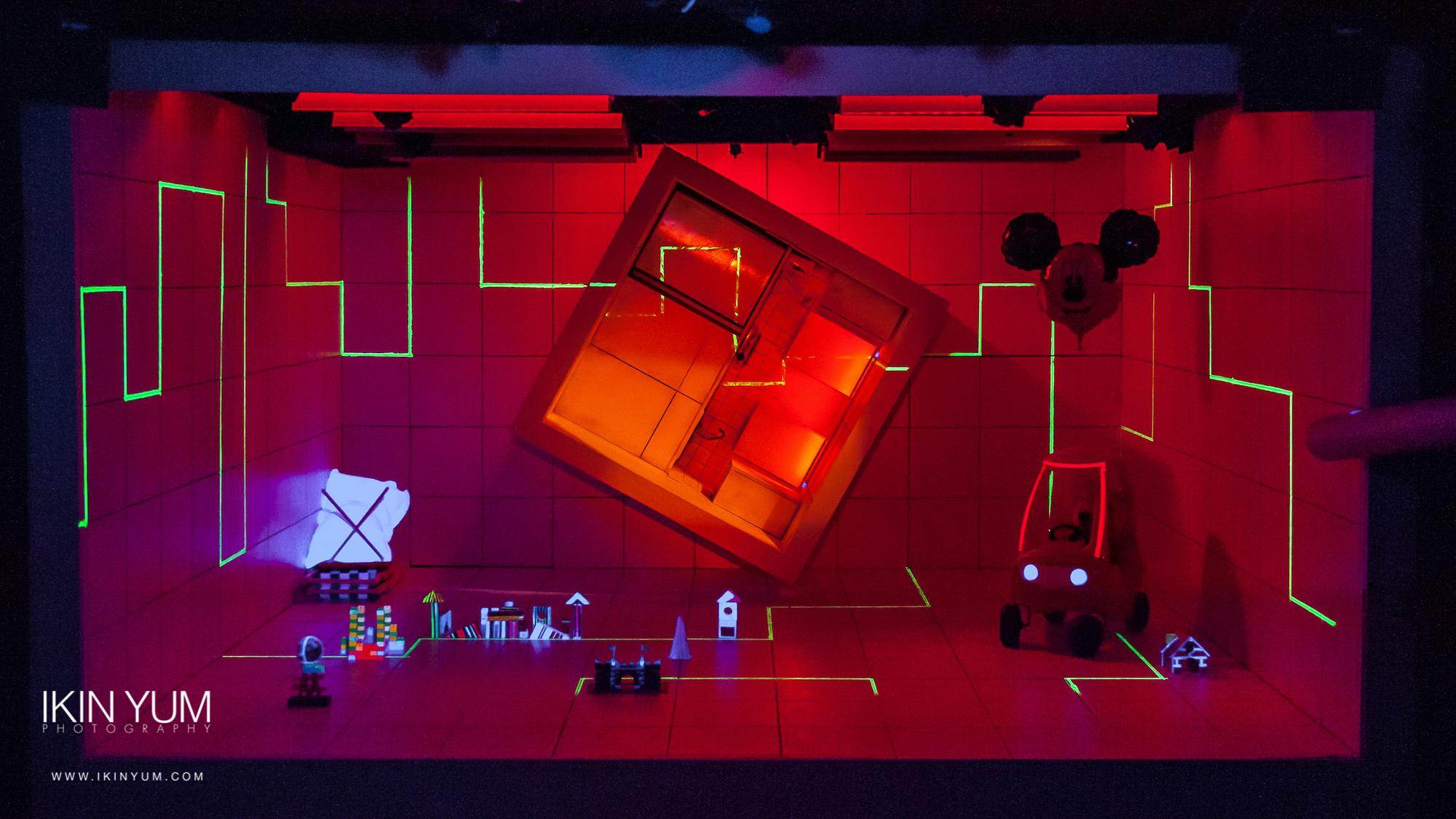 Goya - Gate theatre - Ikin Yum Photography-077.jpg