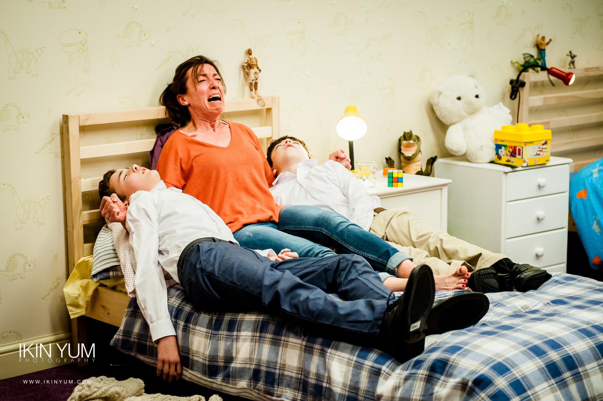 Medea - Gate Theatre blue Cast -Ikin Yum Photography-113.jpg