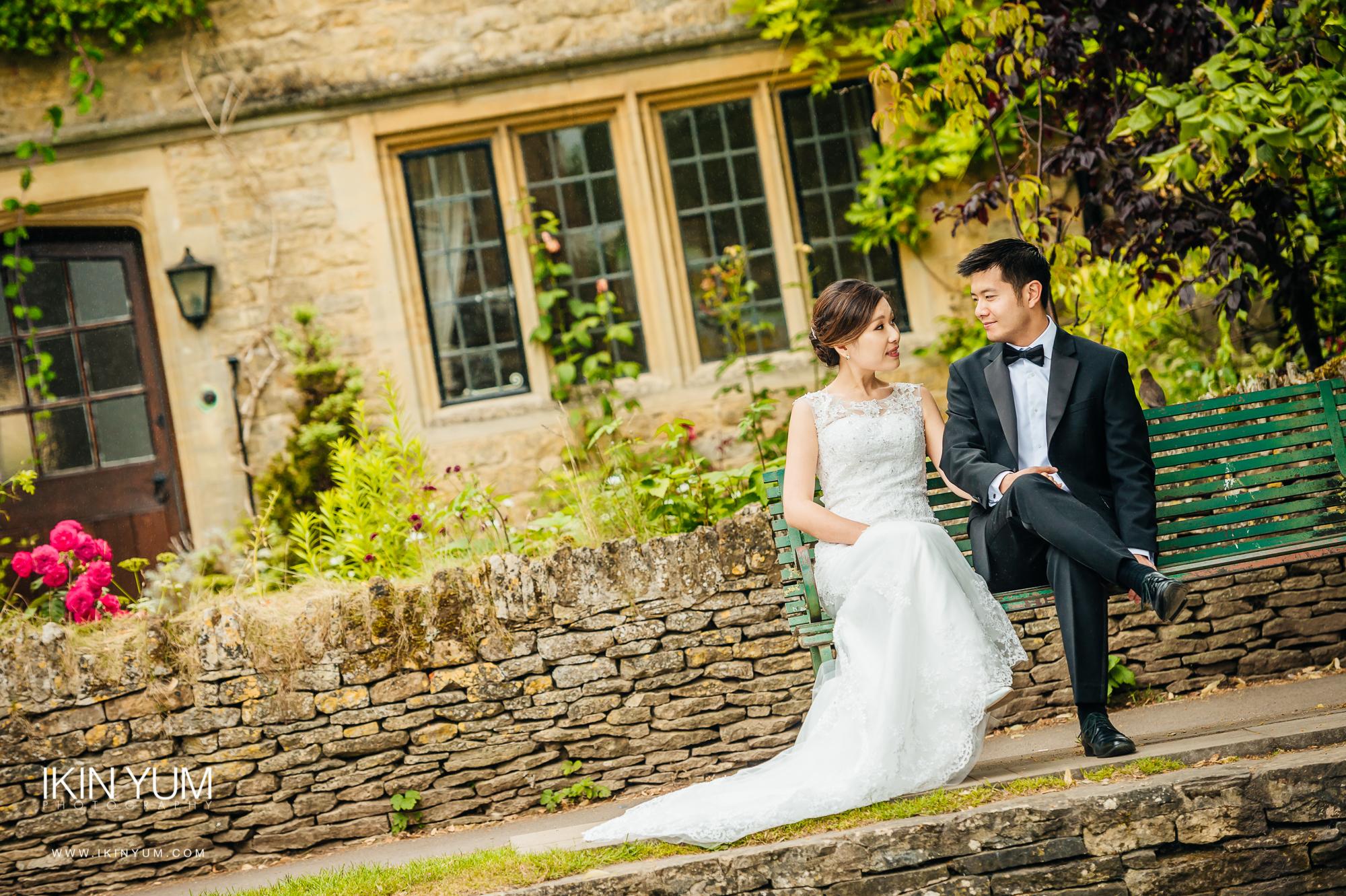 Carmen & Dennis Pre-Wedding Shoot - Ikin Yum Photography-004.jpg