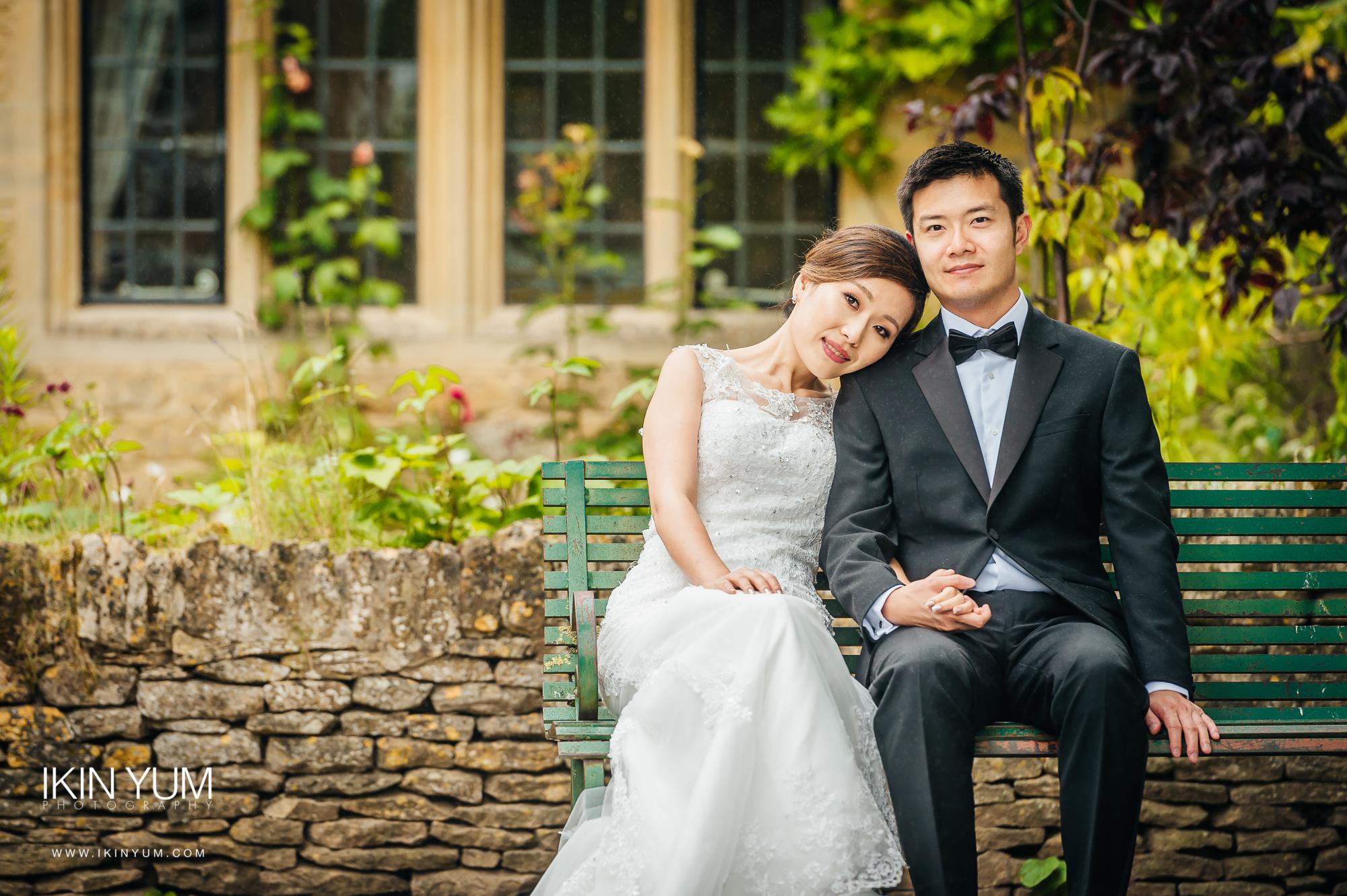 Carmen & Dennis Pre-Wedding Shoot - Ikin Yum Photography-005.jpg