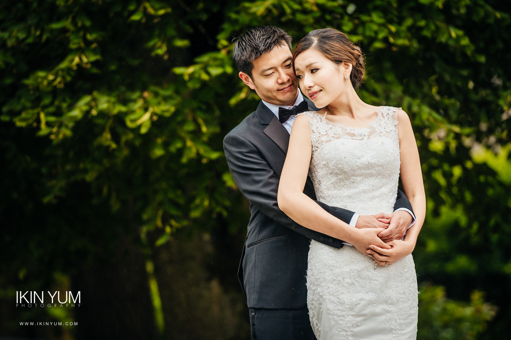 Carmen & Dennis Pre-Wedding Shoot - Ikin Yum Photography-009.jpg