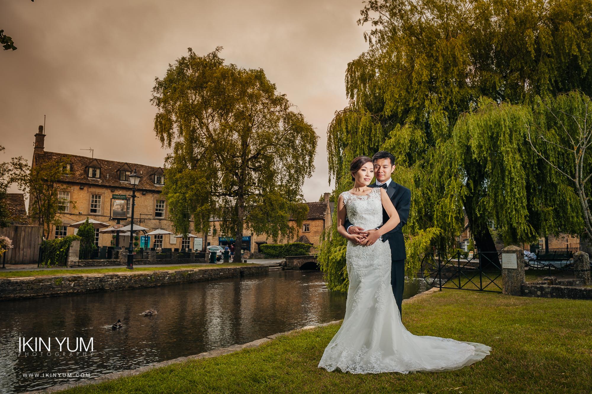 Carmen & Dennis Pre-Wedding Shoot - Ikin Yum Photography-010.jpg