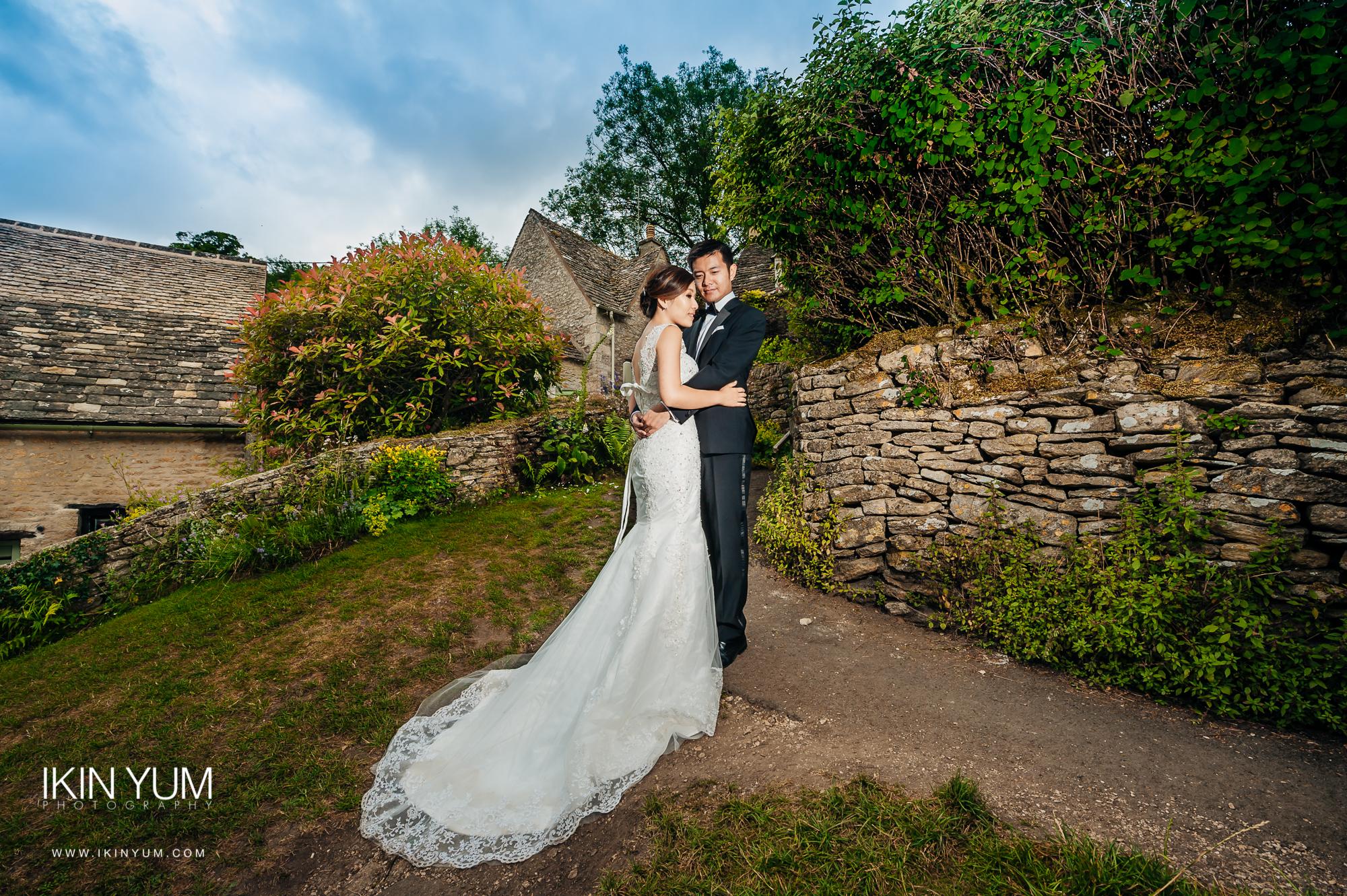 Carmen & Dennis Pre-Wedding Shoot - Ikin Yum Photography-013.jpg