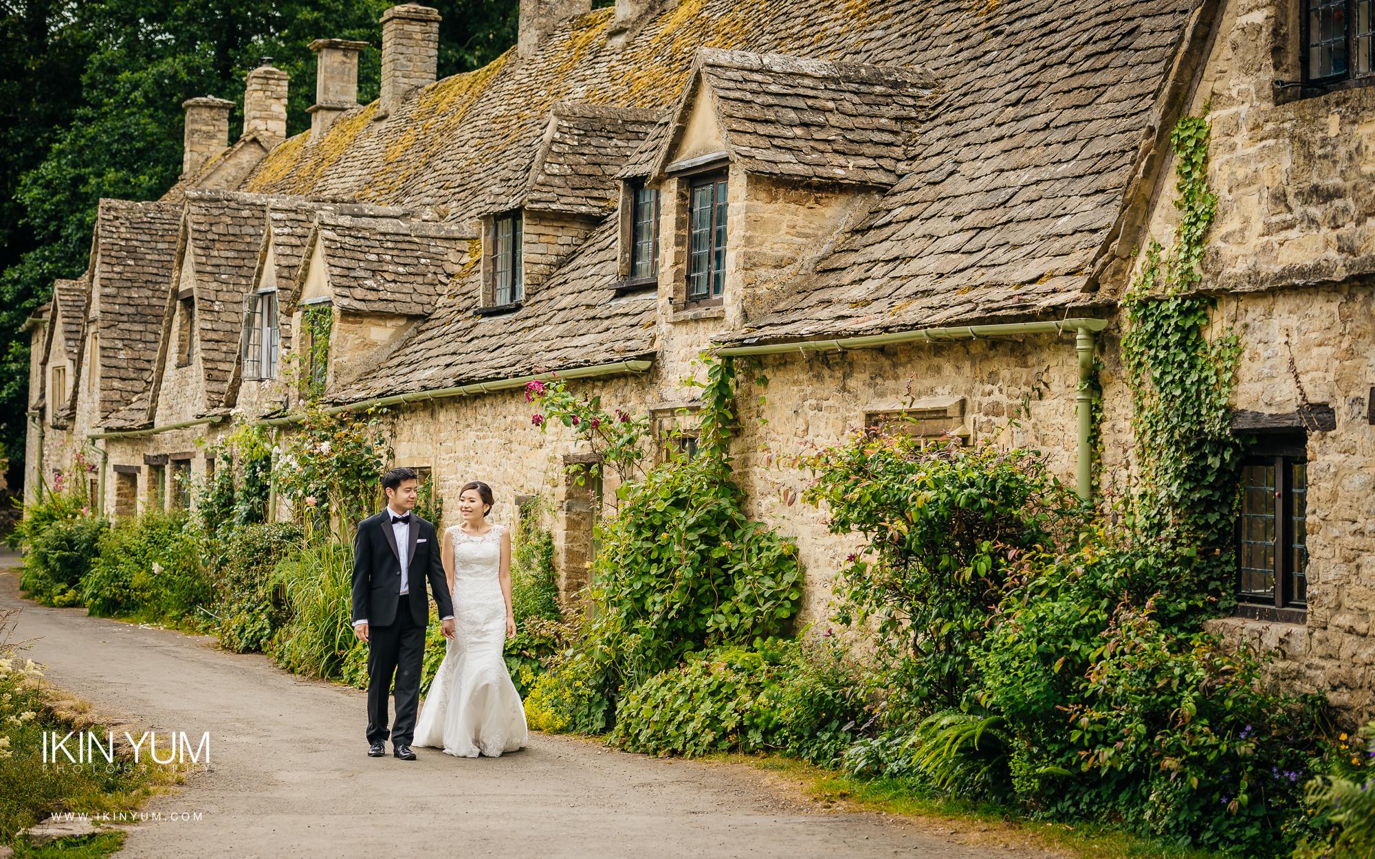 Carmen & Dennis Pre-Wedding Shoot - Ikin Yum Photography-018.jpg