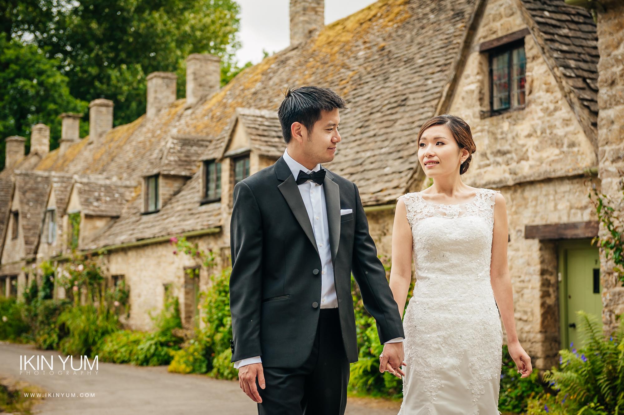 Carmen & Dennis Pre-Wedding Shoot - Ikin Yum Photography-017.jpg