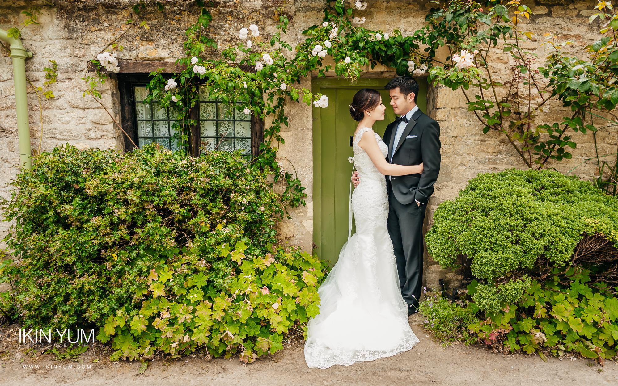 Carmen & Dennis Pre-Wedding Shoot - Ikin Yum Photography-021.jpg
