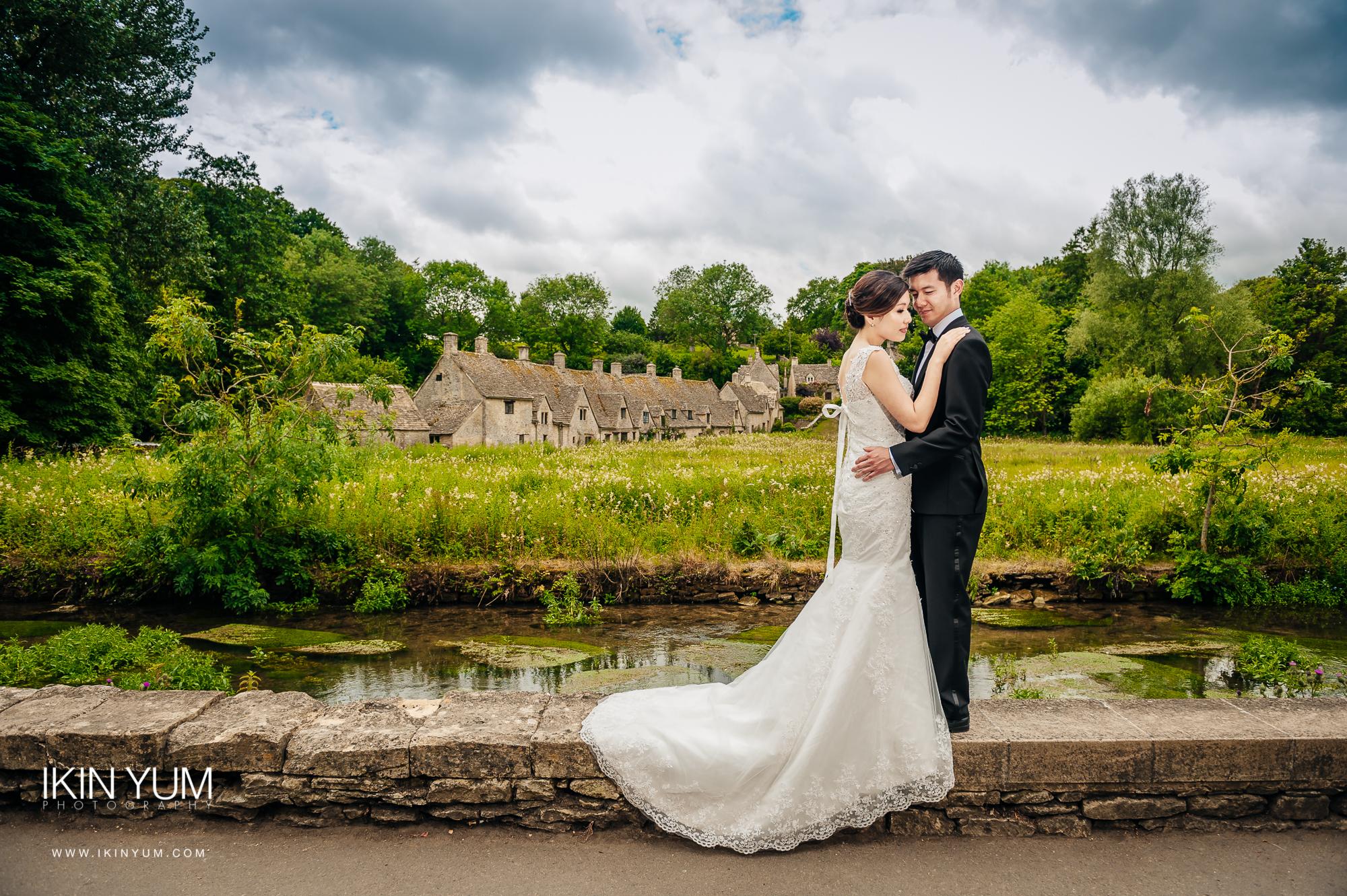 Carmen & Dennis Pre-Wedding Shoot - Ikin Yum Photography-031.jpg