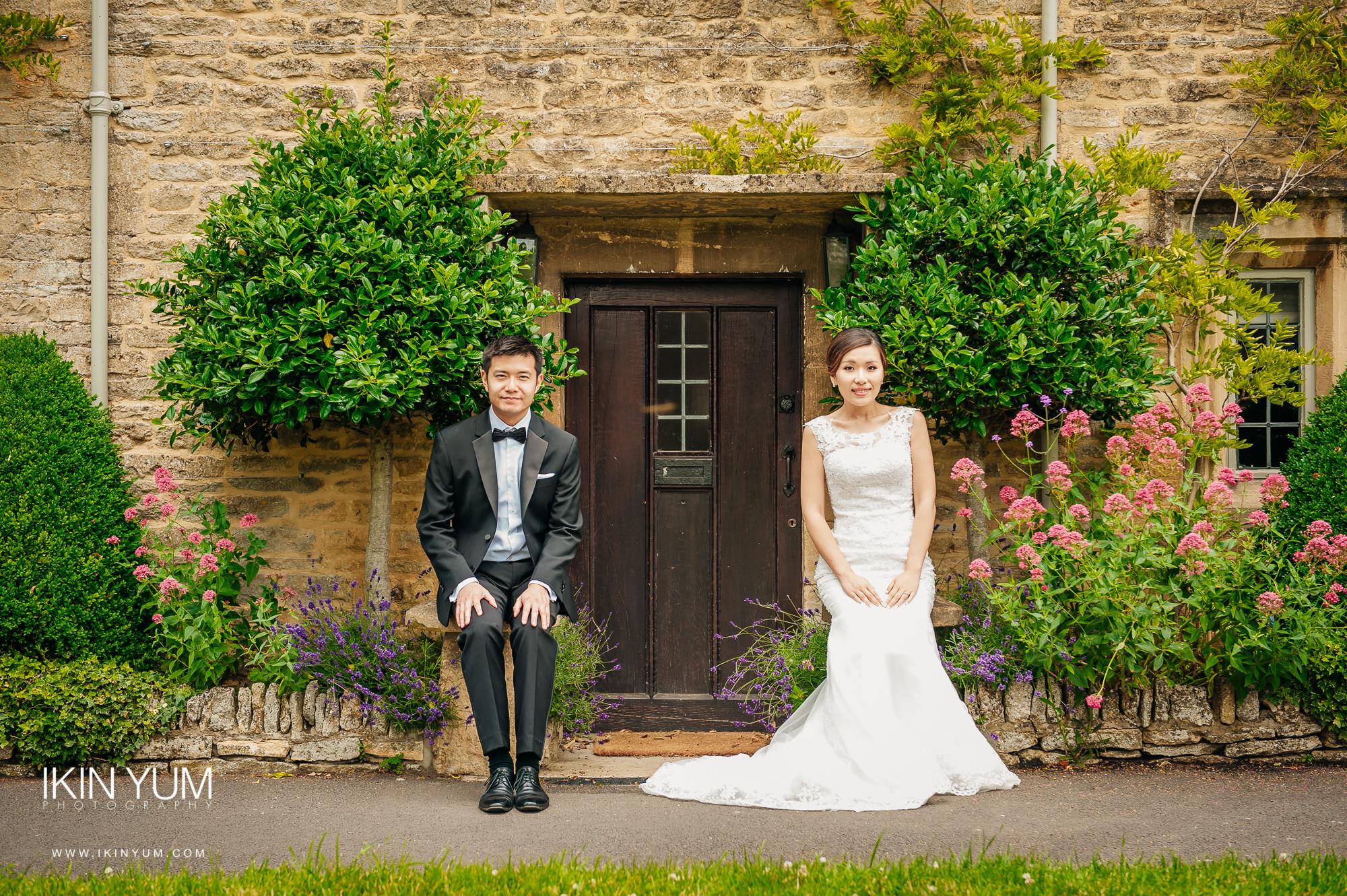 Carmen & Dennis Pre-Wedding Shoot - Ikin Yum Photography-034.jpg