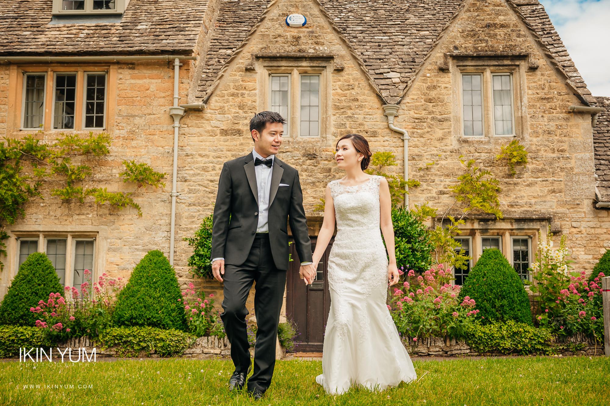 Carmen & Dennis Pre-Wedding Shoot - Ikin Yum Photography-036.jpg