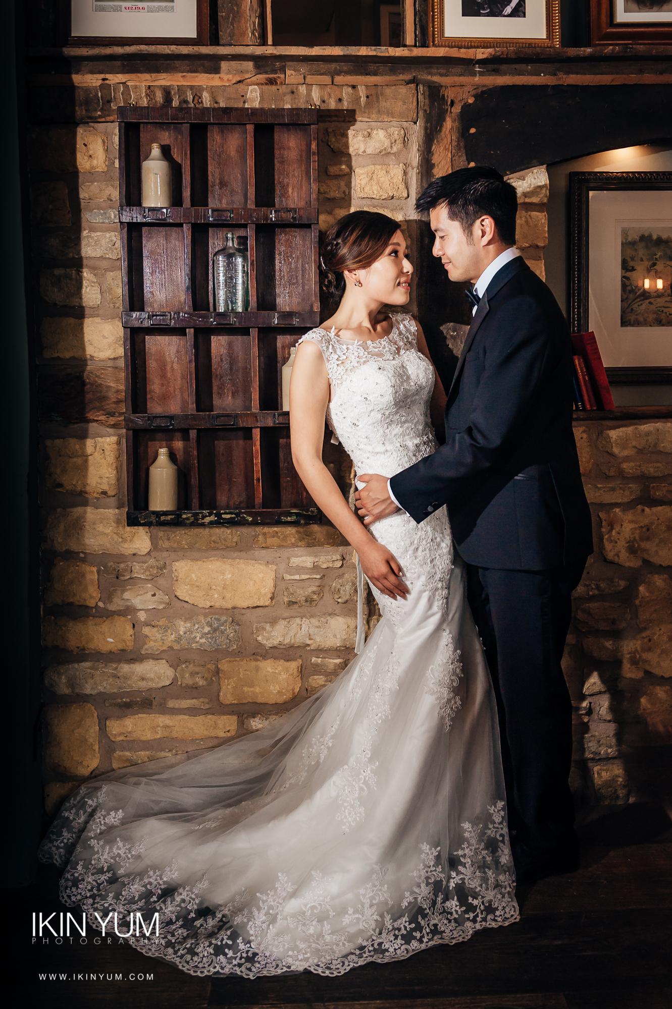 Carmen & Dennis Pre-Wedding Shoot - Ikin Yum Photography-044.jpg