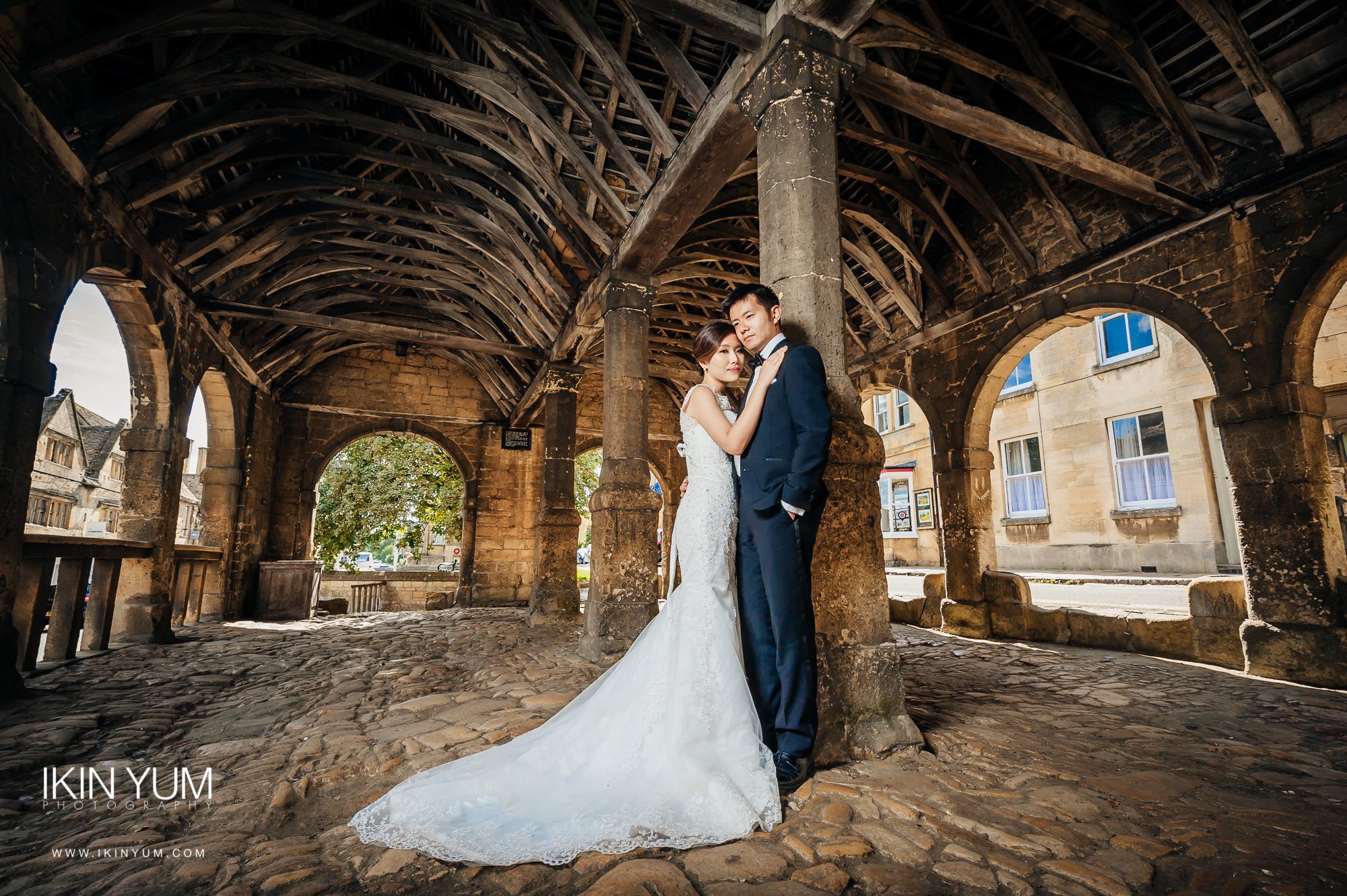 Carmen & Dennis Pre-Wedding Shoot - Ikin Yum Photography-056.jpg