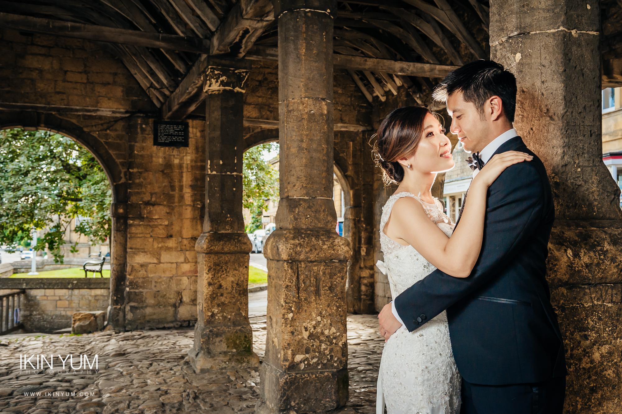 Carmen & Dennis Pre-Wedding Shoot - Ikin Yum Photography-058.jpg