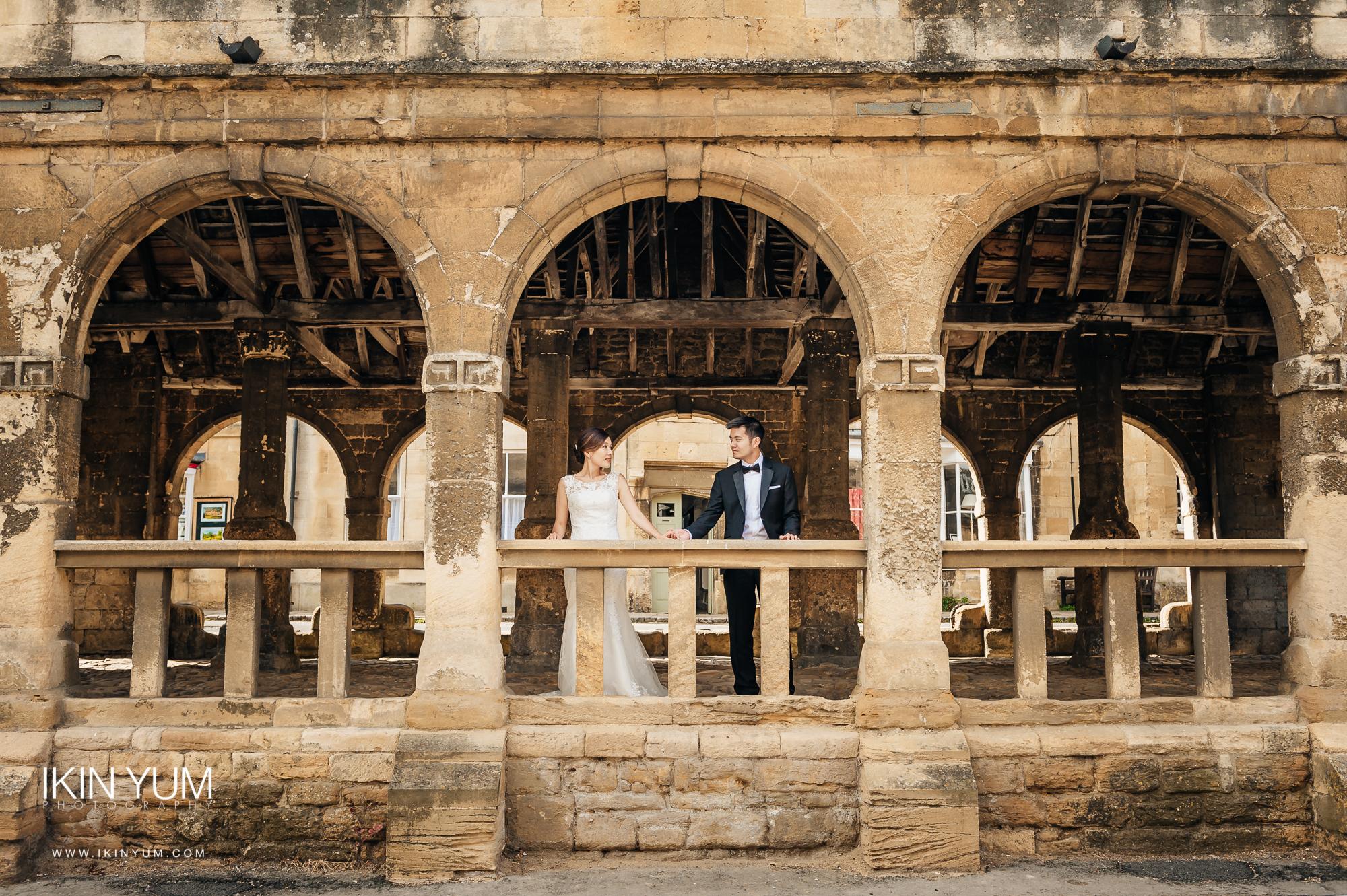 Carmen & Dennis Pre-Wedding Shoot - Ikin Yum Photography-060.jpg