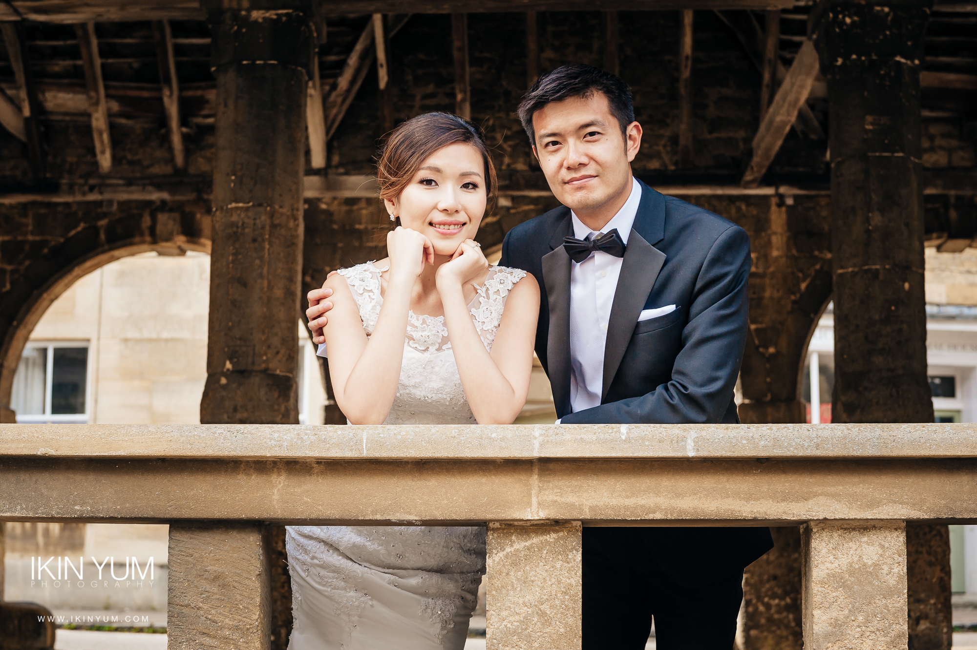 Carmen & Dennis Pre-Wedding Shoot - Ikin Yum Photography-061.jpg