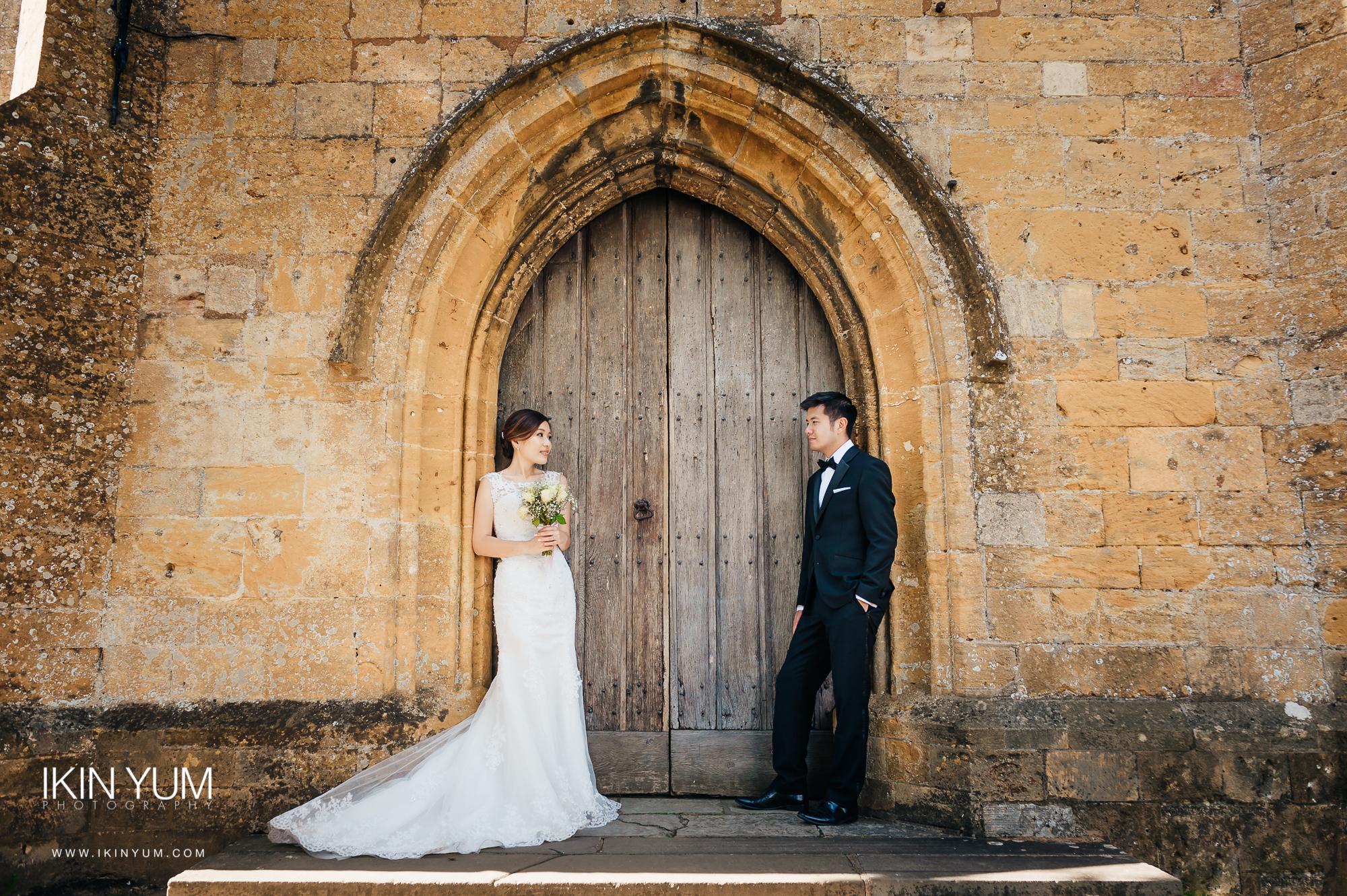 Carmen & Dennis Pre-Wedding Shoot - Ikin Yum Photography-064.jpg