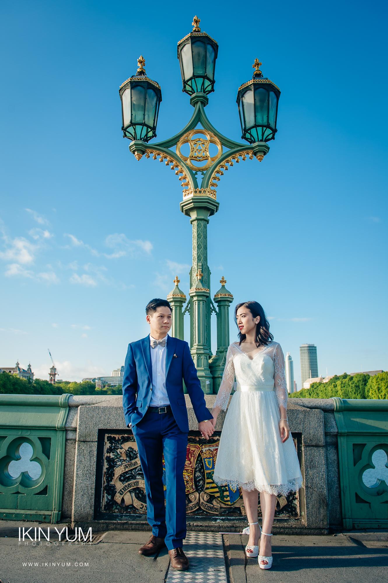Natalie & Duncan Wedding Day - Ikin Yum Photography-004.jpg