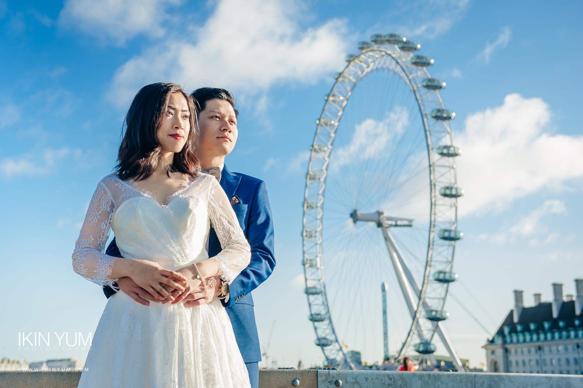 Natalie & Duncan Wedding Day - Ikin Yum Photography-006.jpg