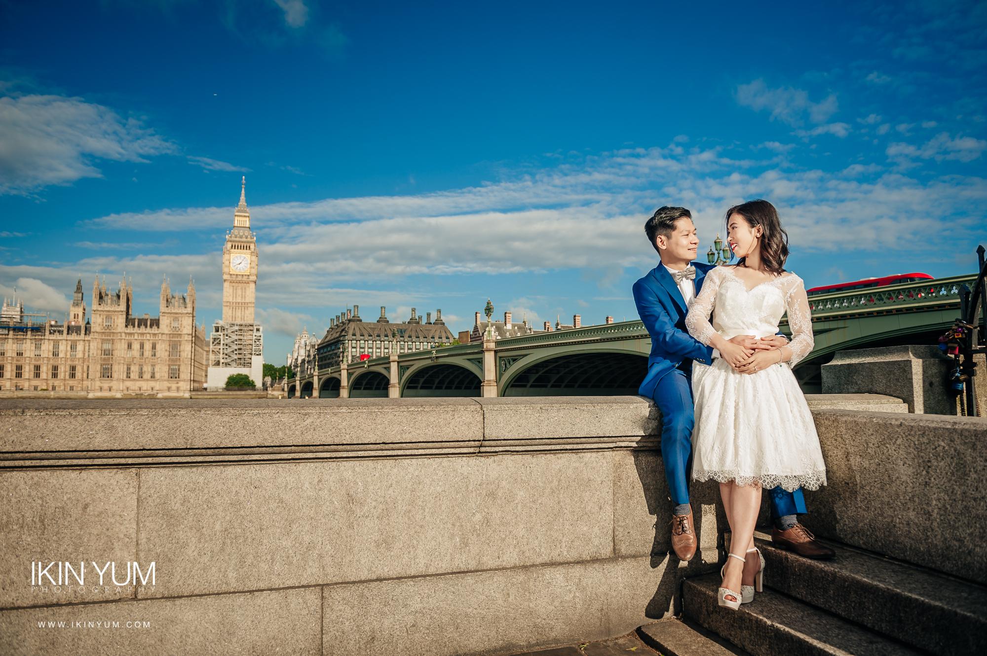 Natalie & Duncan Wedding Day - Ikin Yum Photography-010.jpg