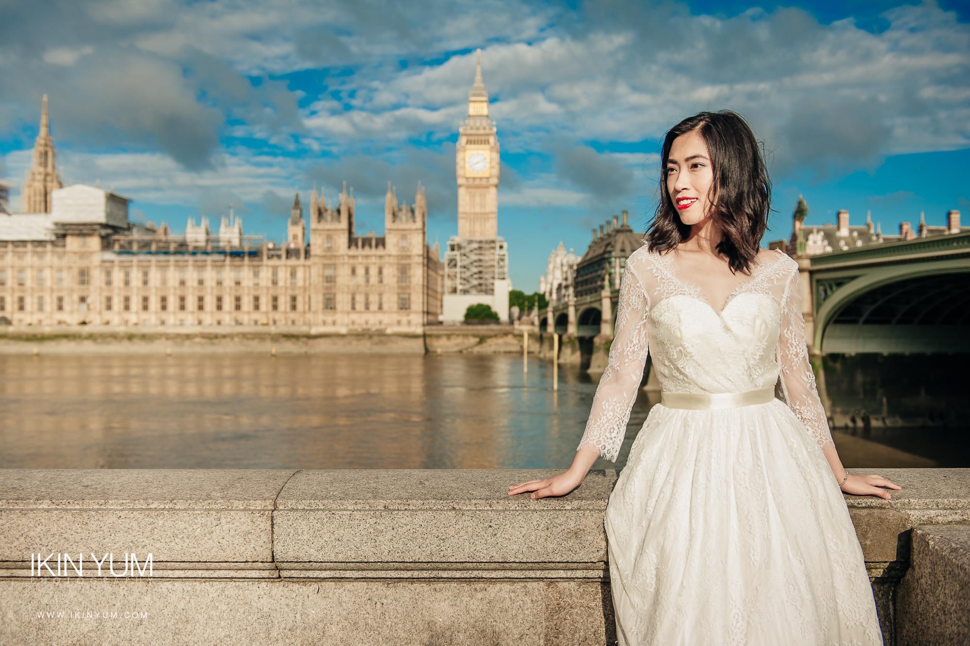 Natalie & Duncan Wedding Day - Ikin Yum Photography-013.jpg