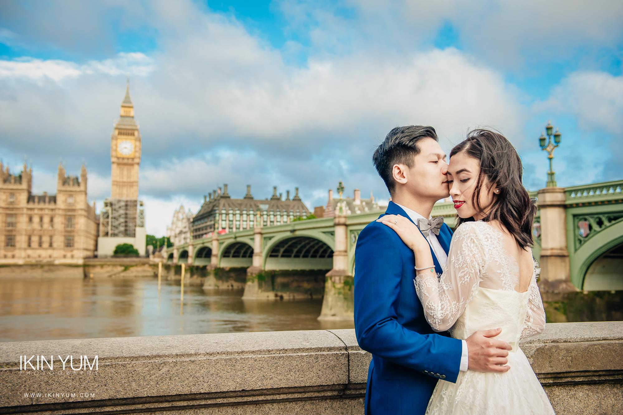 Natalie & Duncan Wedding Day - Ikin Yum Photography-019.jpg
