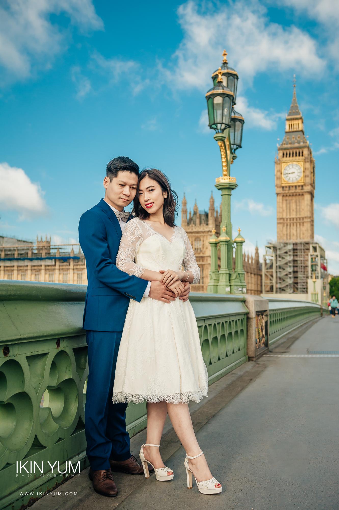 Natalie & Duncan Wedding Day - Ikin Yum Photography-033.jpg