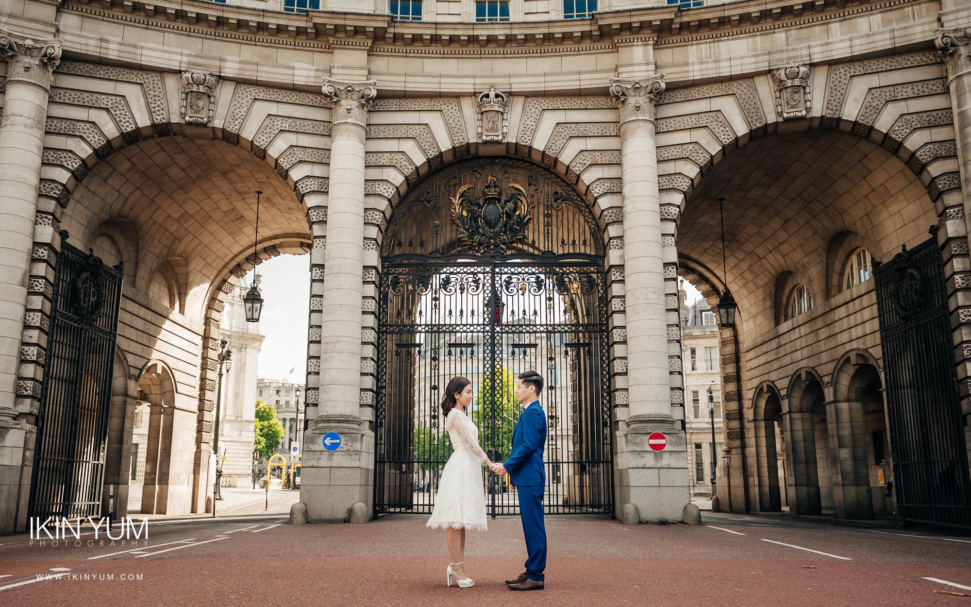 Natalie & Duncan Wedding Day - Ikin Yum Photography-043.jpg