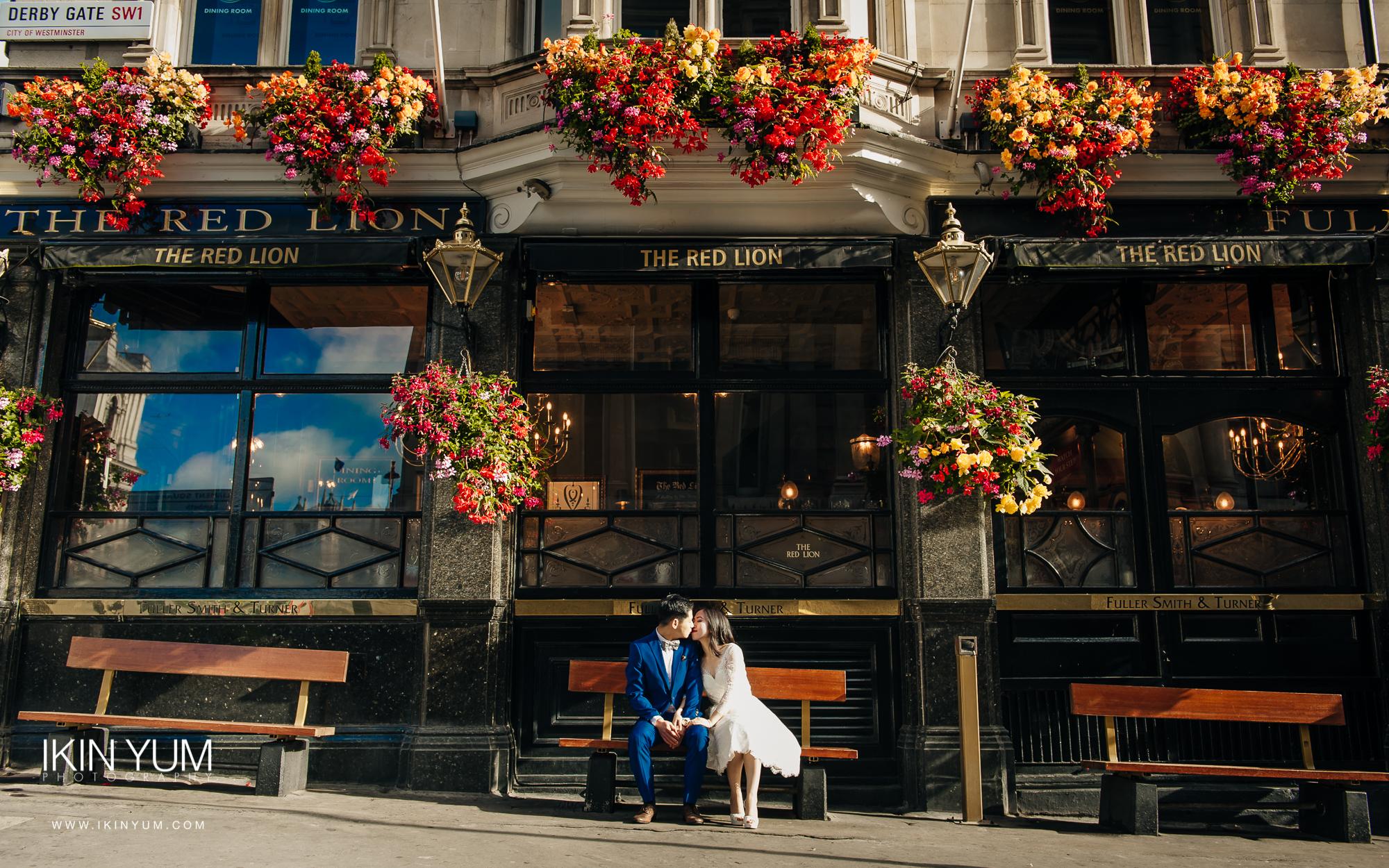 Natalie & Duncan Wedding Day - Ikin Yum Photography-035.jpg