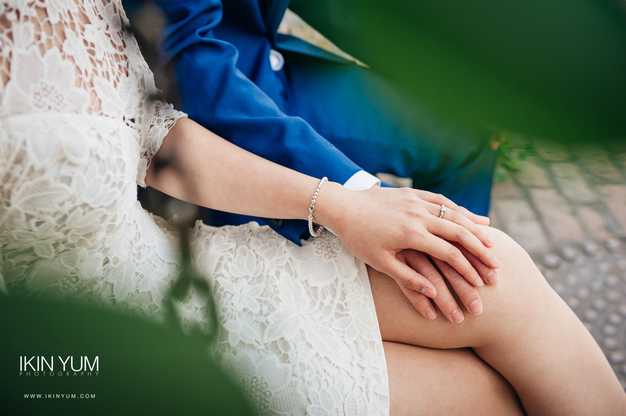 Natalie & Duncan Wedding Day - Ikin Yum Photography-072.jpg