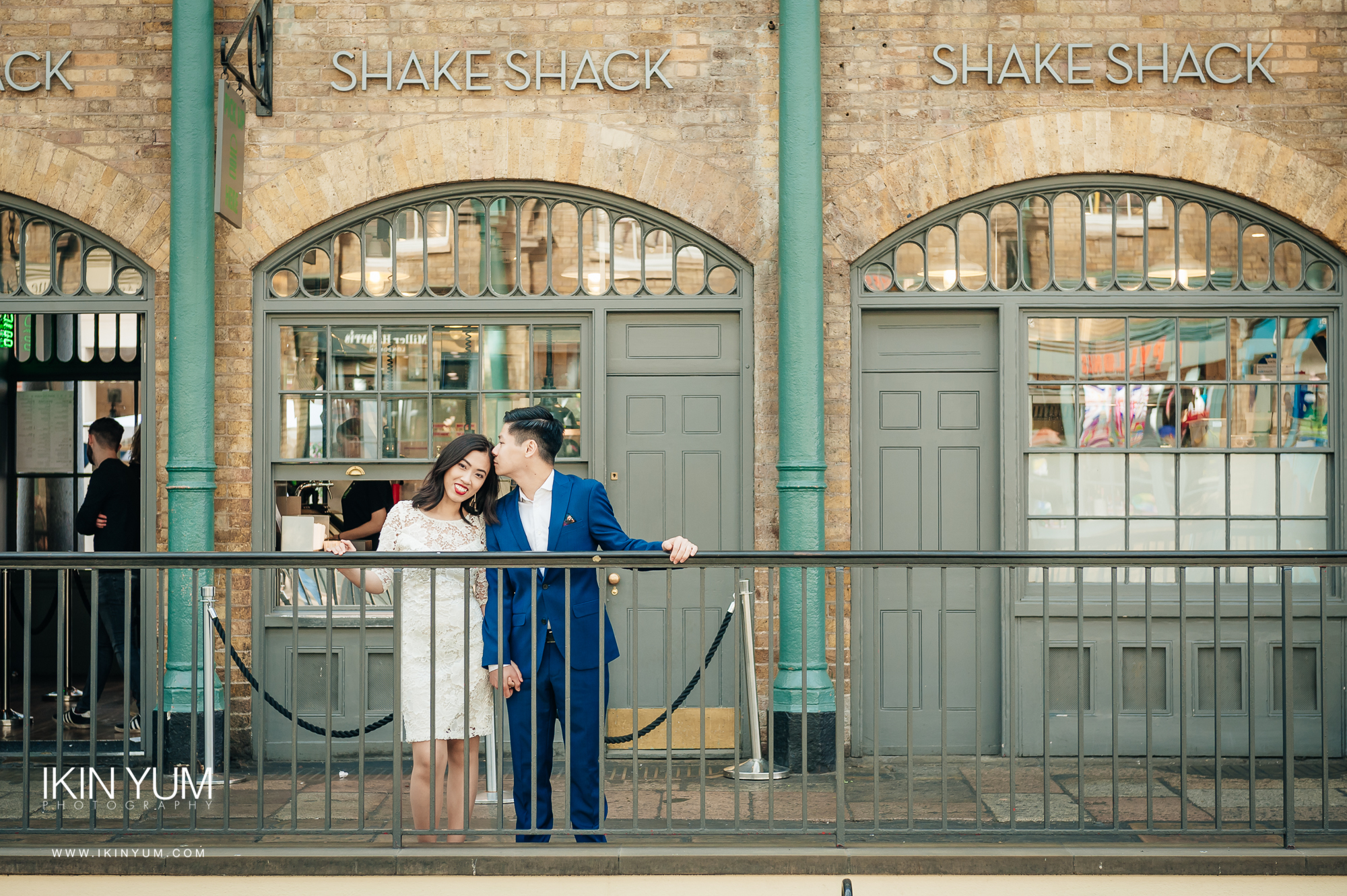 Natalie & Duncan Wedding Day - Ikin Yum Photography-081.jpg