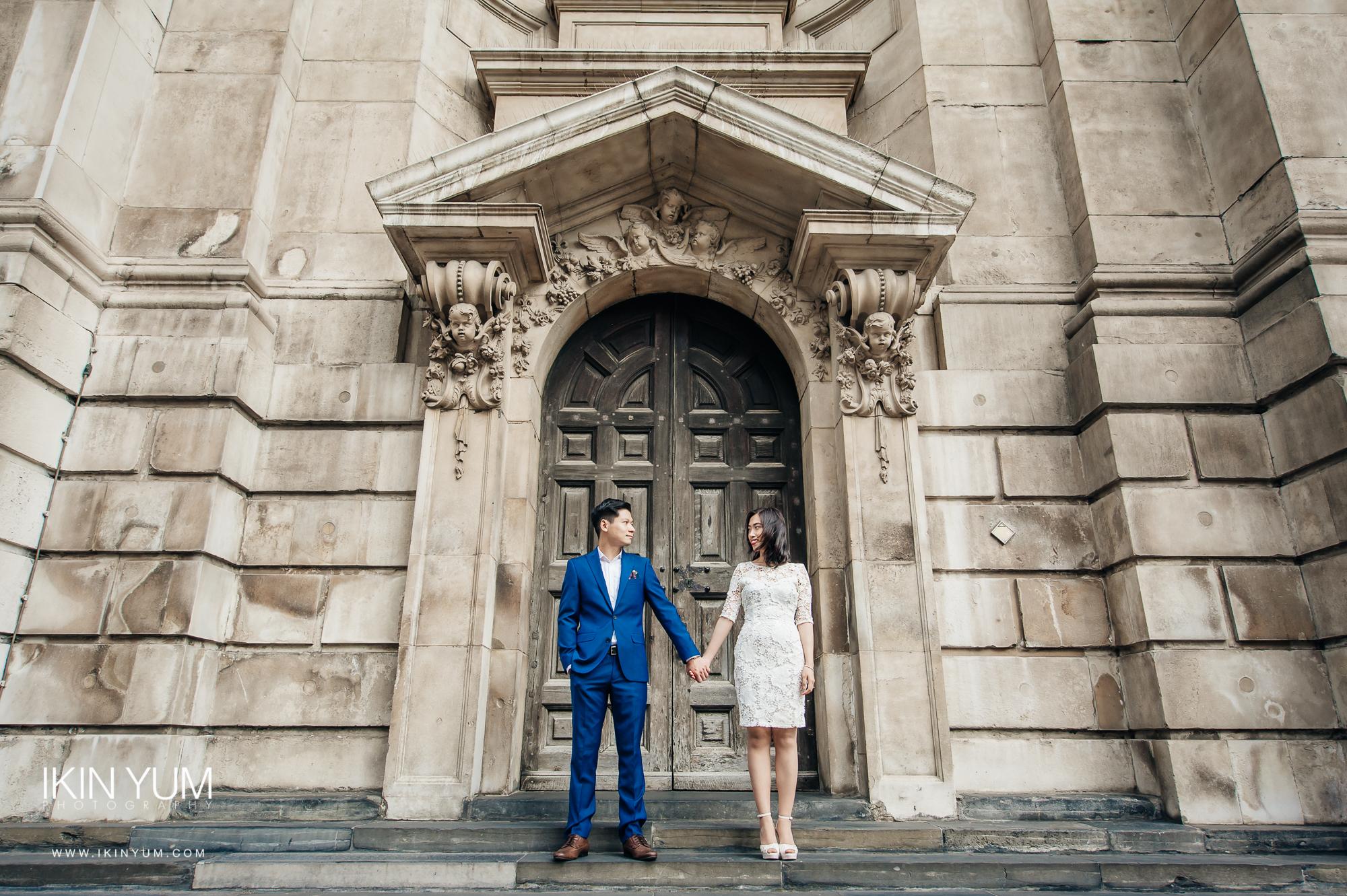 Natalie & Duncan Wedding Day - Ikin Yum Photography-092.jpg