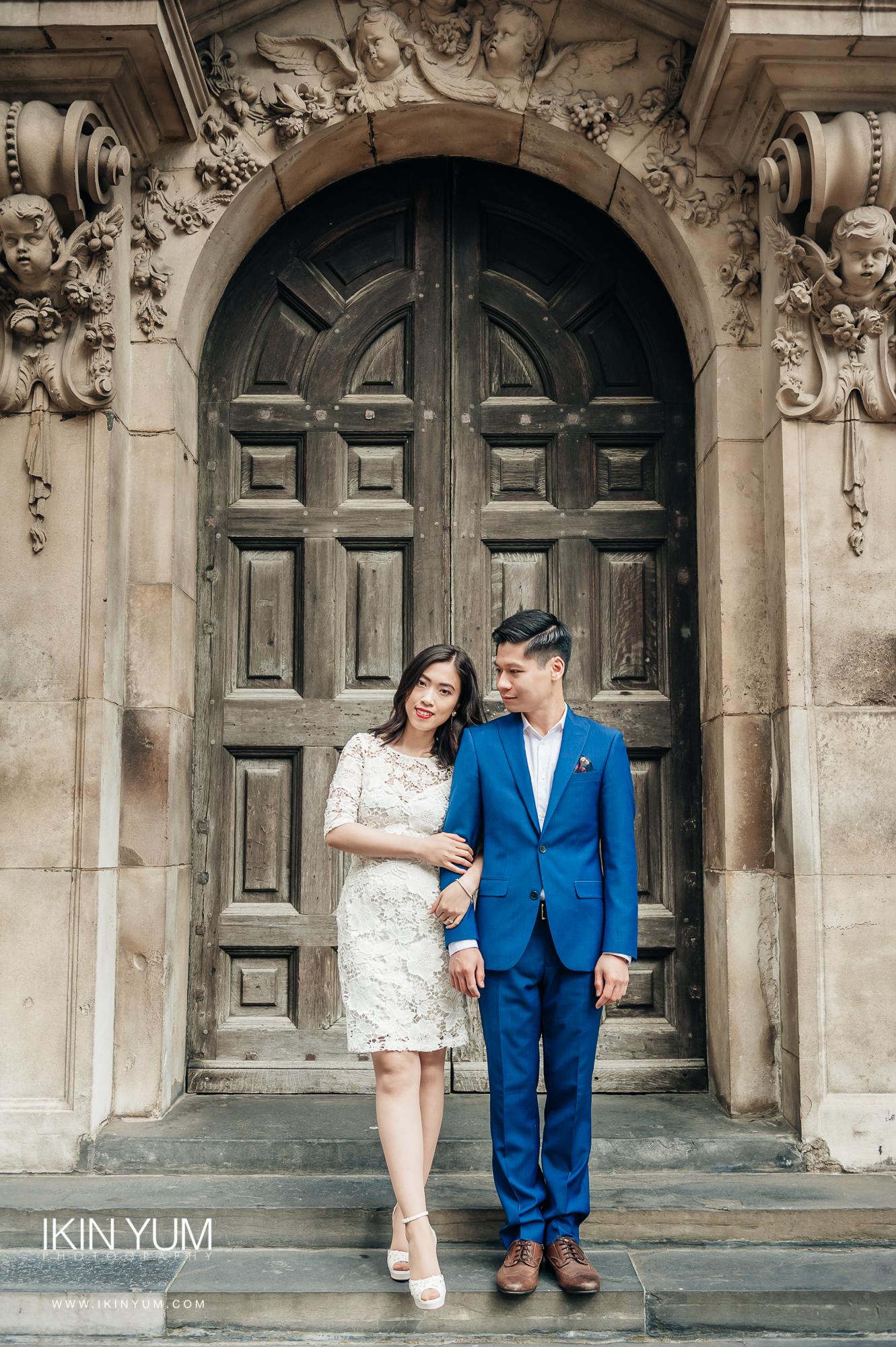 Natalie & Duncan Wedding Day - Ikin Yum Photography-094.jpg