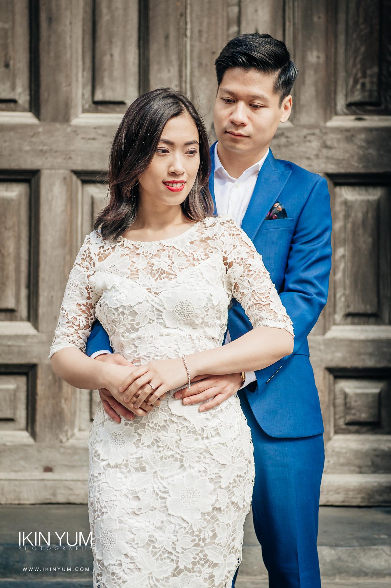 Natalie & Duncan Wedding Day - Ikin Yum Photography-100.jpg