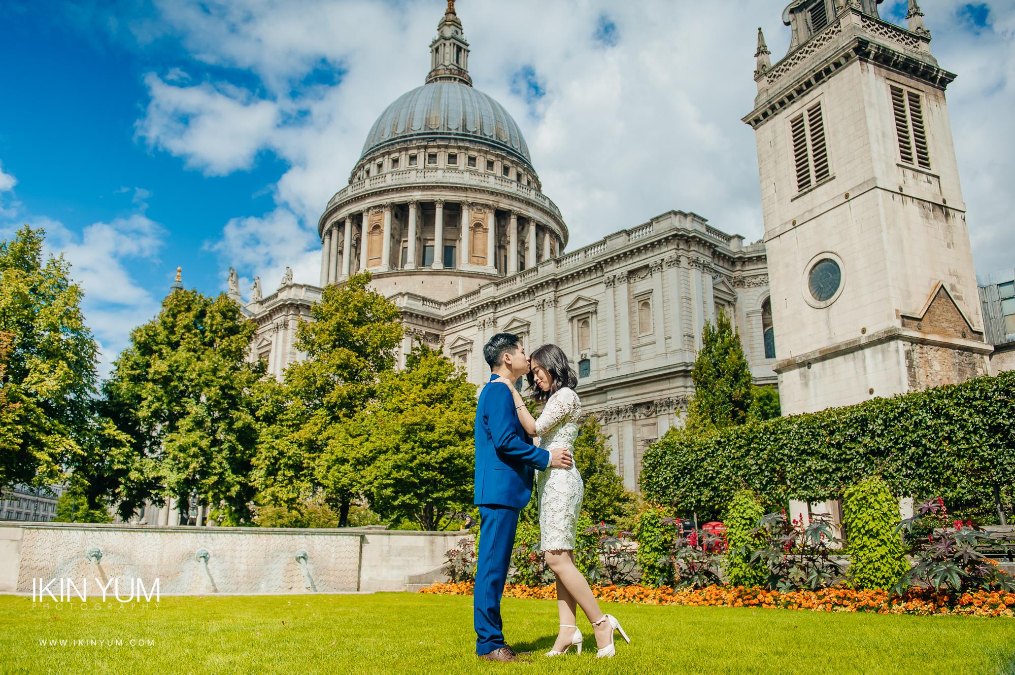 Natalie & Duncan Wedding Day - Ikin Yum Photography-105.jpg
