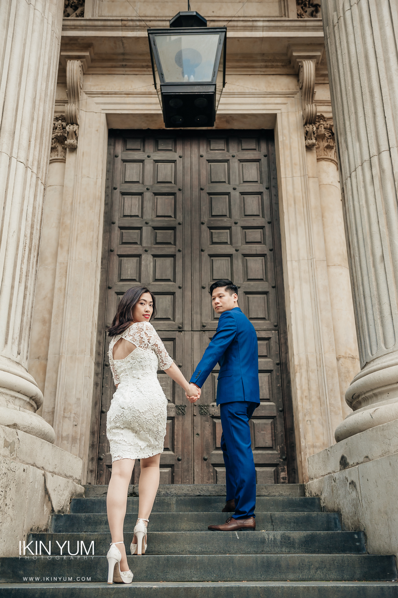 Natalie & Duncan Wedding Day - Ikin Yum Photography-114.jpg