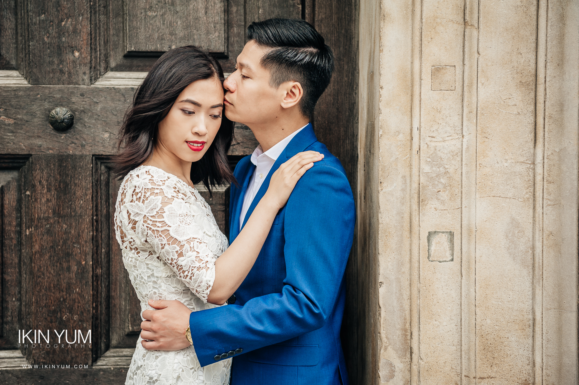 Natalie & Duncan Wedding Day - Ikin Yum Photography-118.jpg