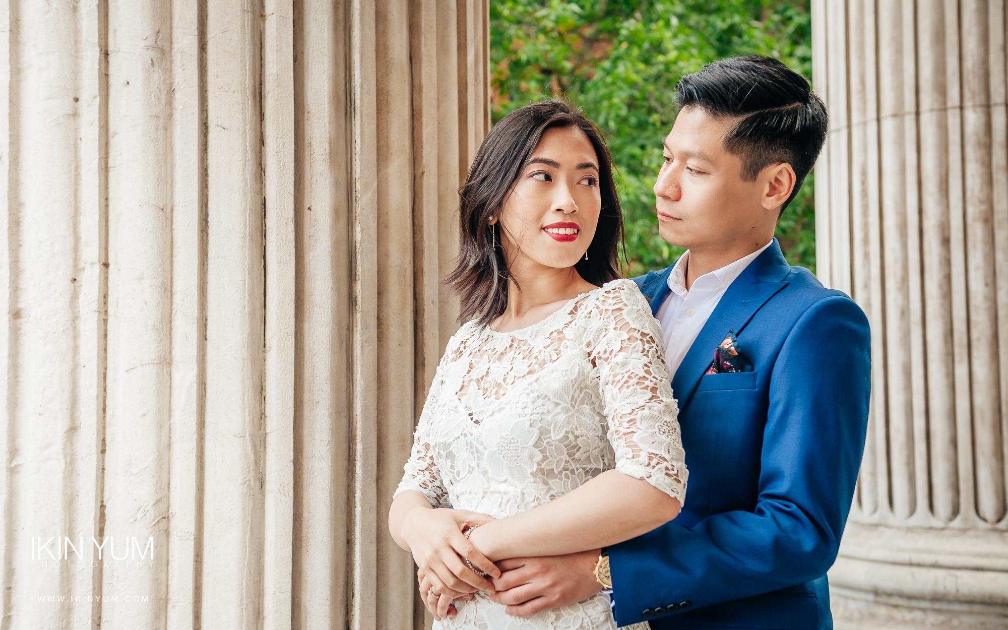 Natalie & Duncan Wedding Day - Ikin Yum Photography-124.jpg