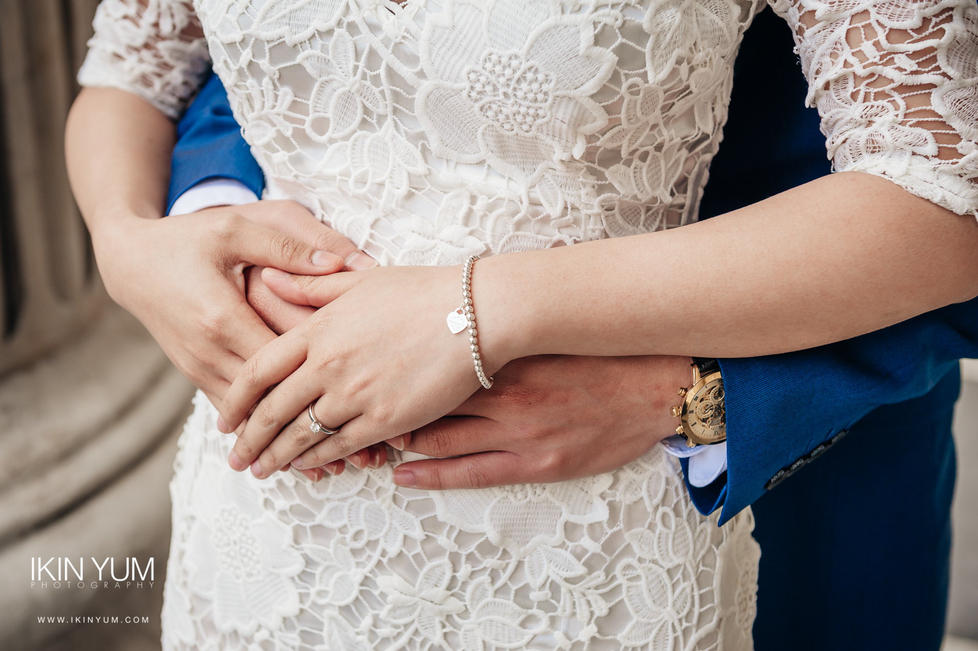Natalie & Duncan Wedding Day - Ikin Yum Photography-125.jpg