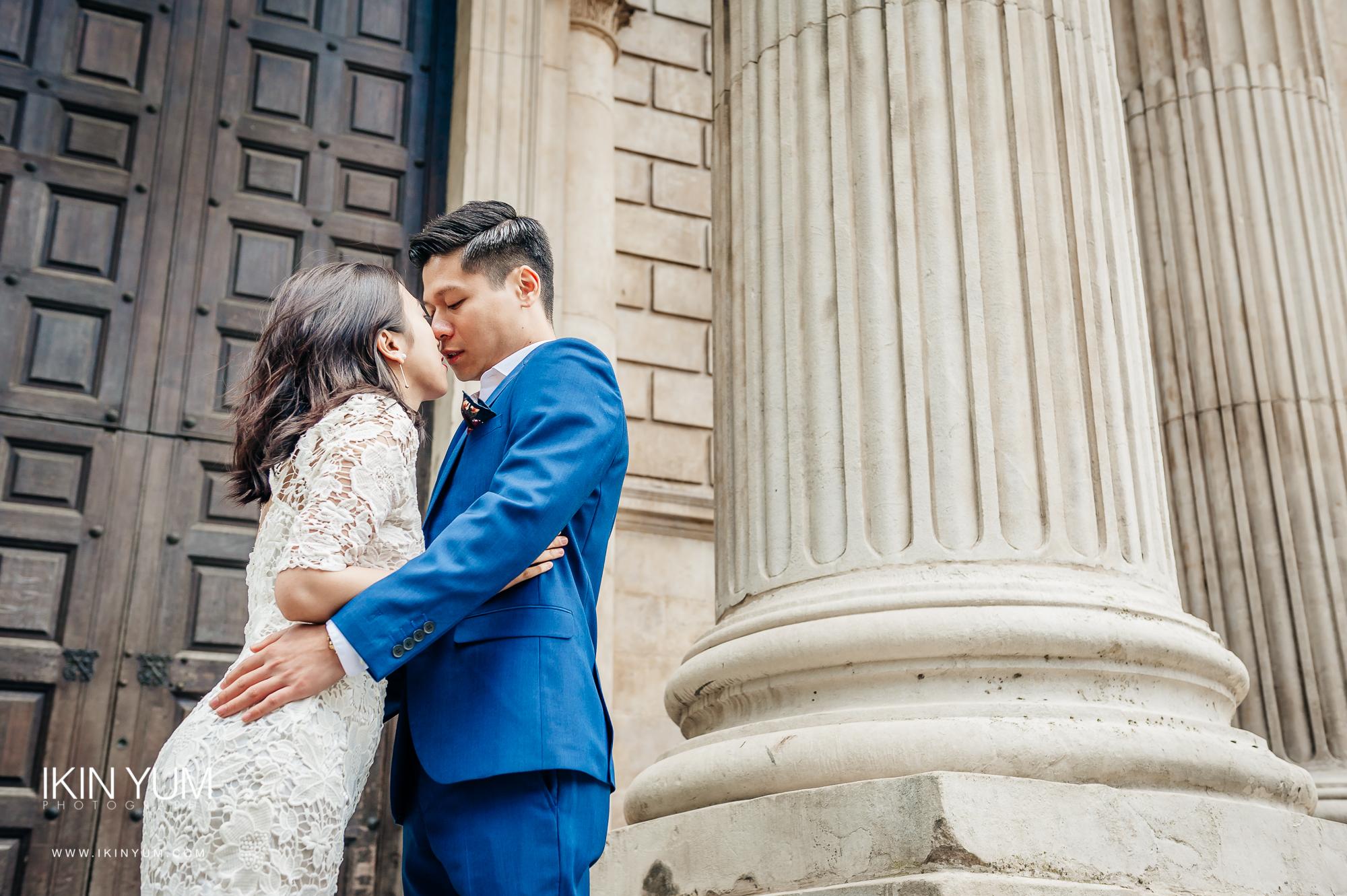 Natalie & Duncan Wedding Day - Ikin Yum Photography-129.jpg