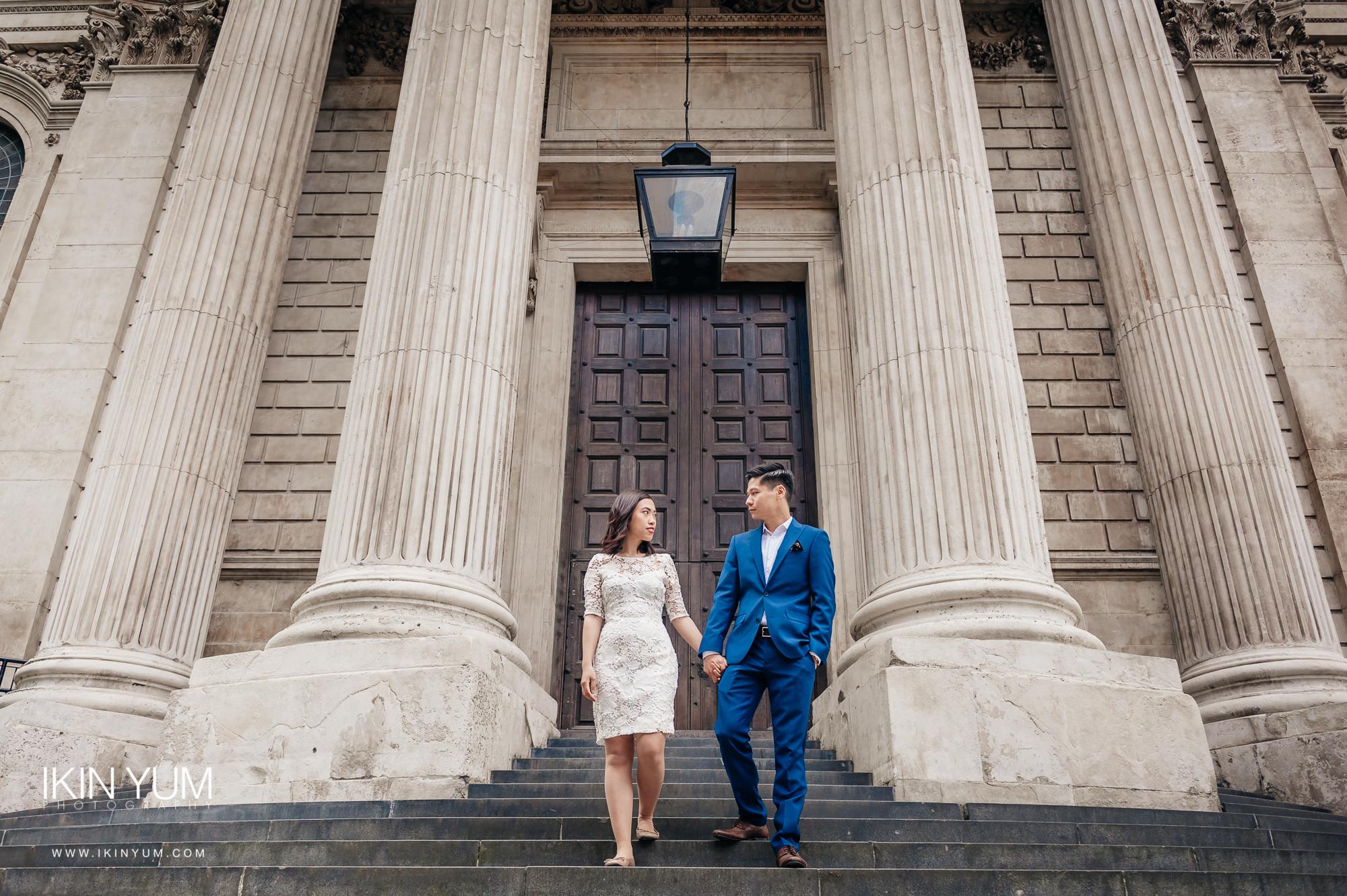 Natalie & Duncan Wedding Day - Ikin Yum Photography-130.jpg