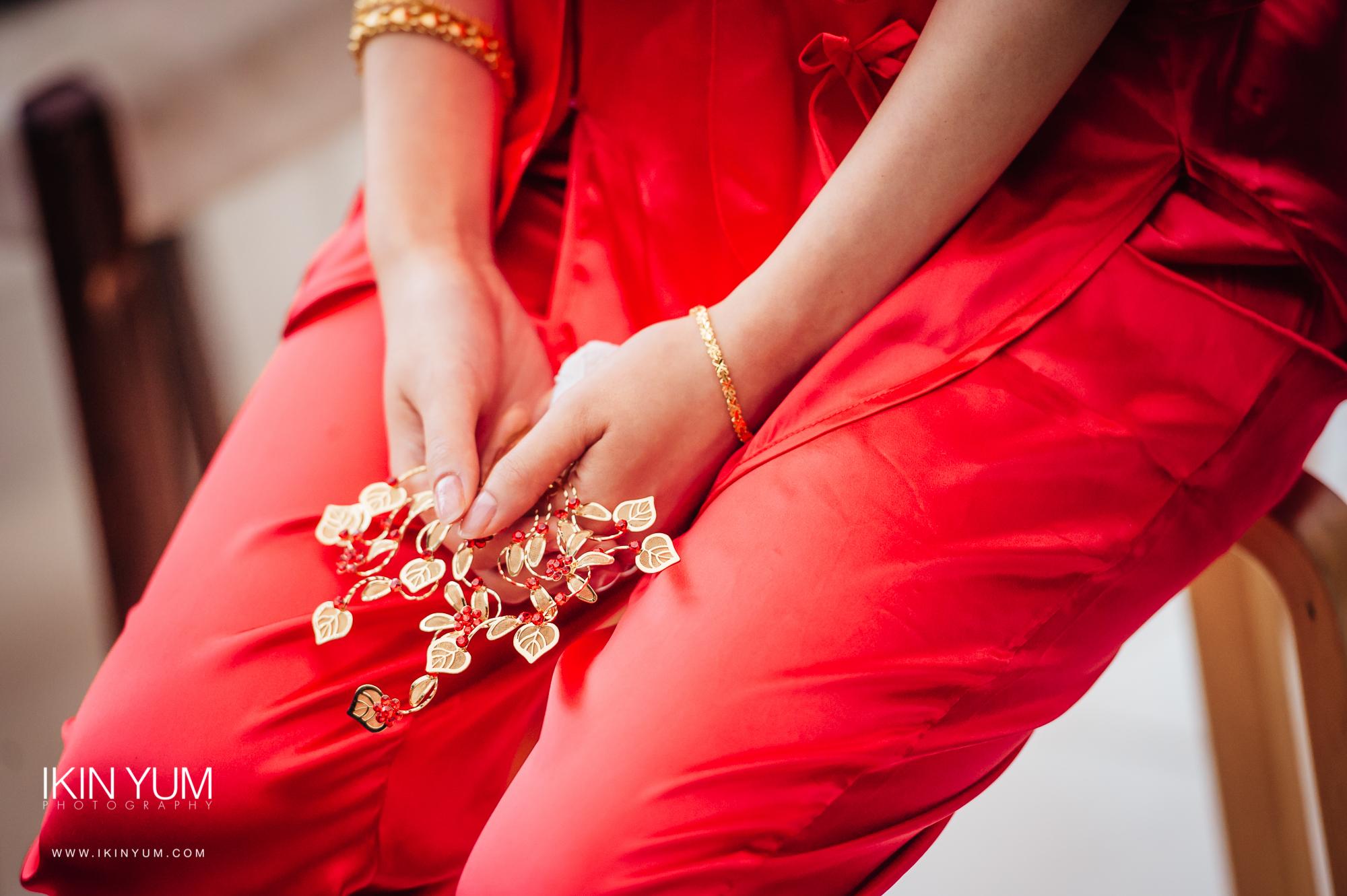 Sylvianne & Chun Wedding Day - Ikin Yum Photography-015.jpg