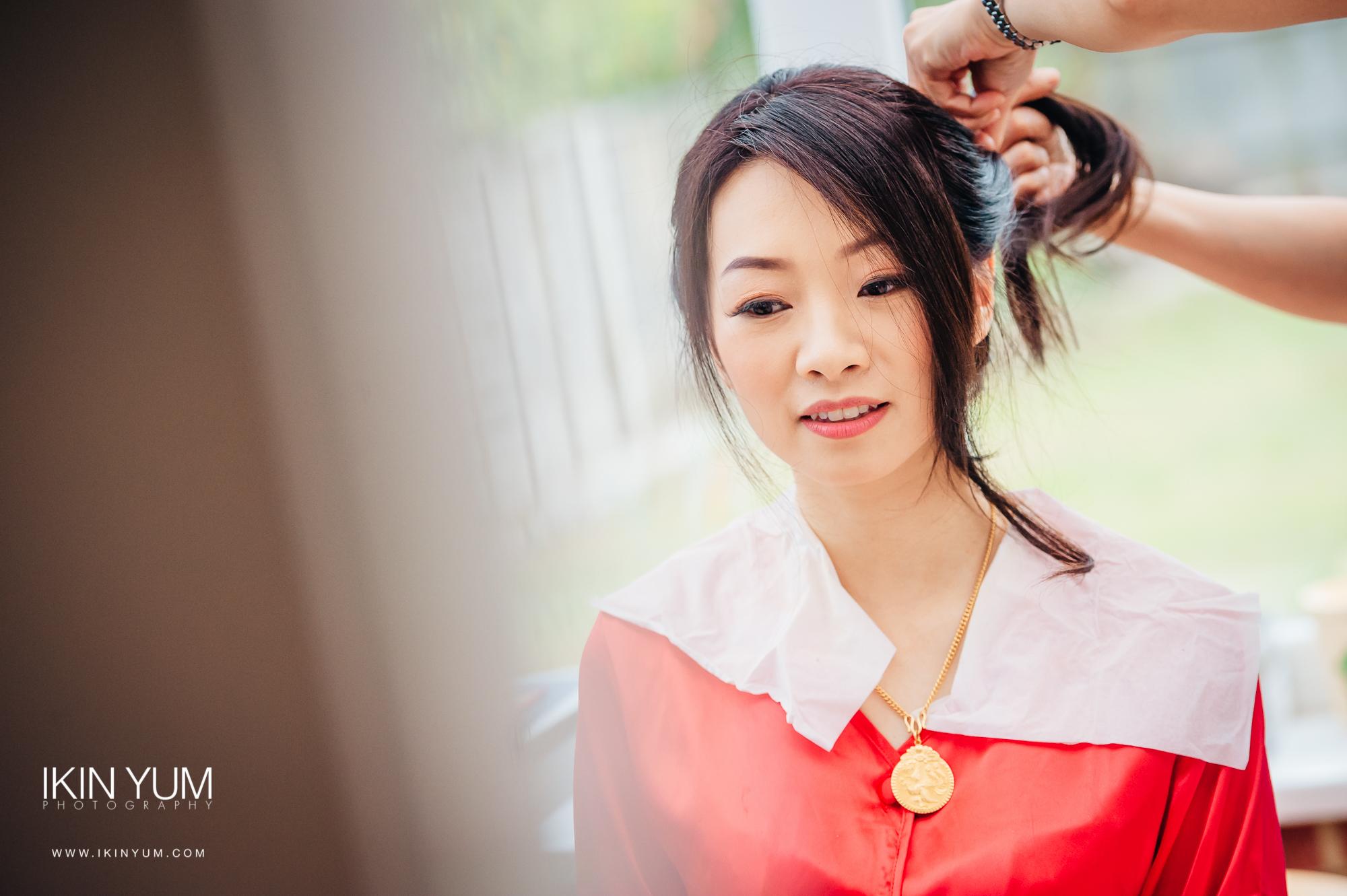 Sylvianne & Chun Wedding Day - Ikin Yum Photography-013.jpg
