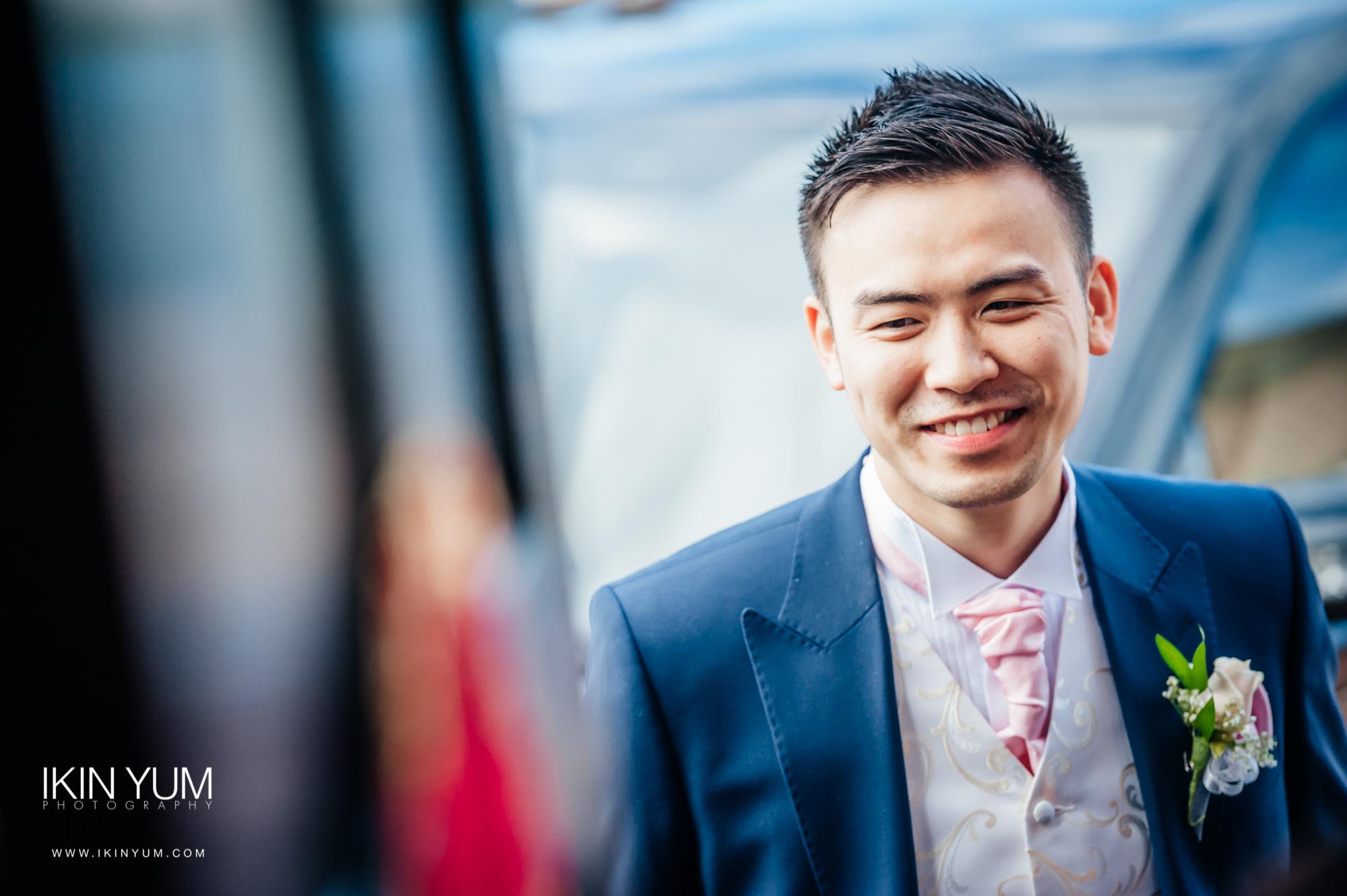 Sylvianne & Chun Wedding Day - Ikin Yum Photography-021.jpg