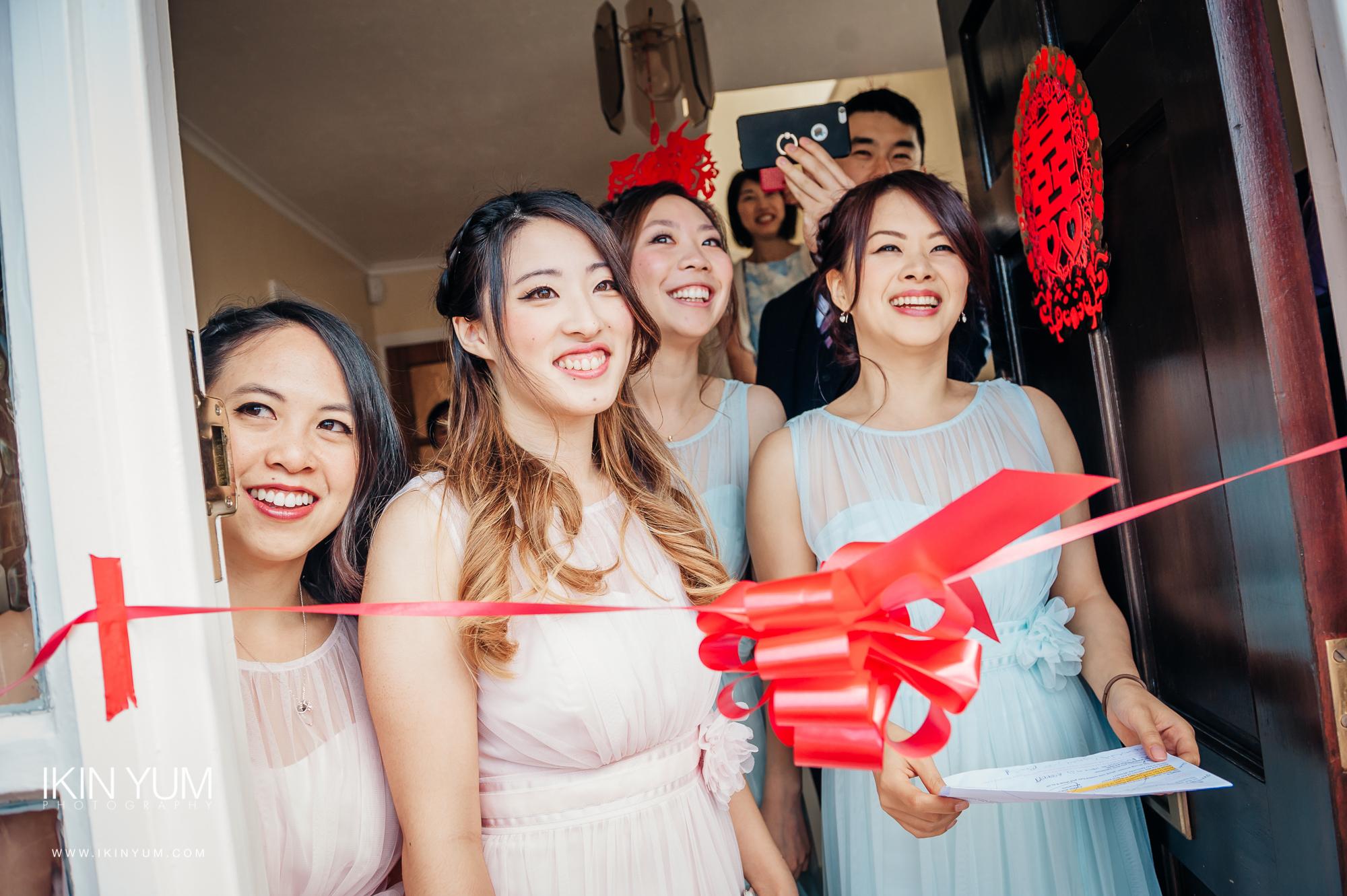 Sylvianne & Chun Wedding Day - Ikin Yum Photography-023.jpg