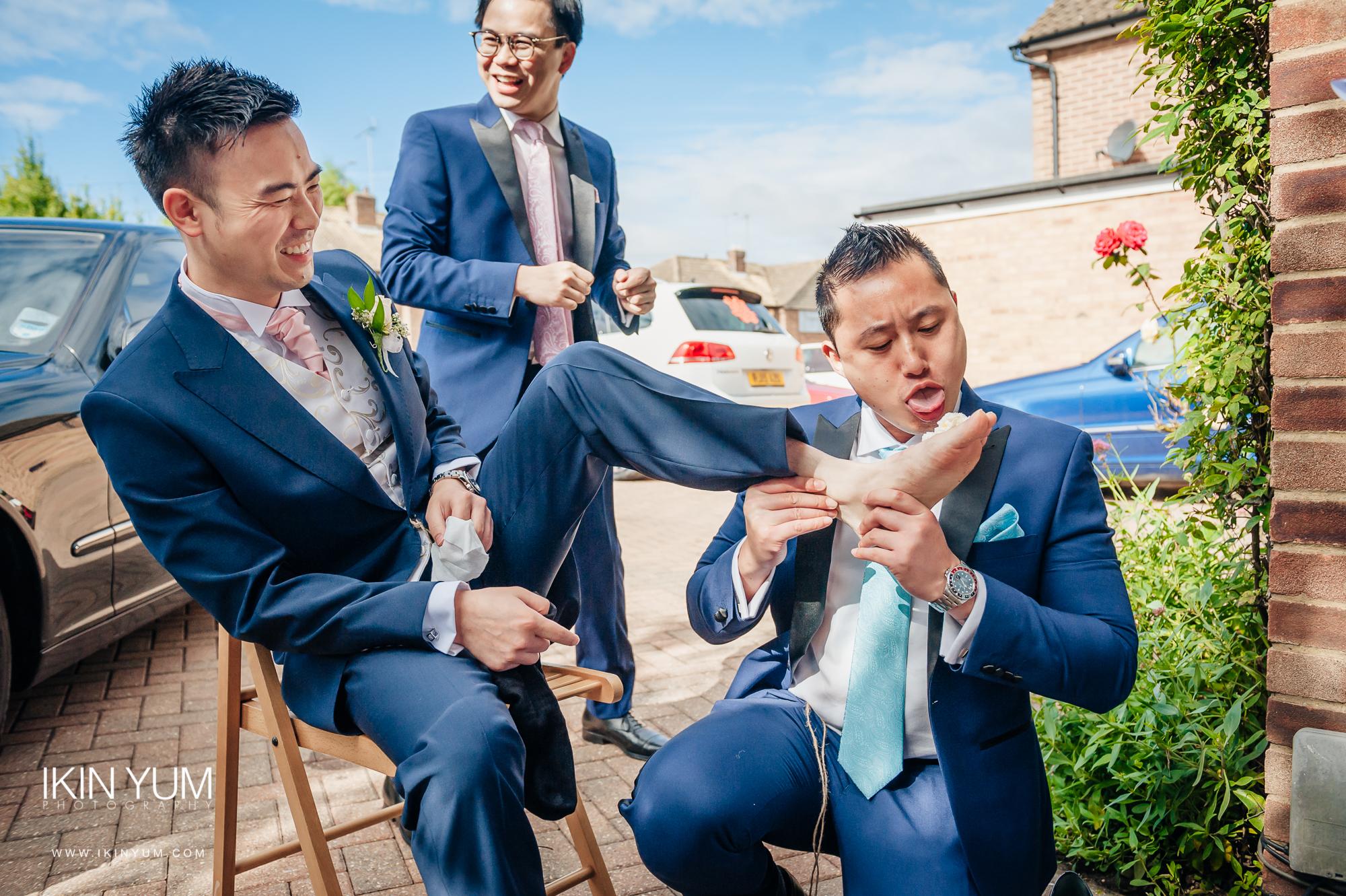 Sylvianne & Chun Wedding Day - Ikin Yum Photography-022.jpg