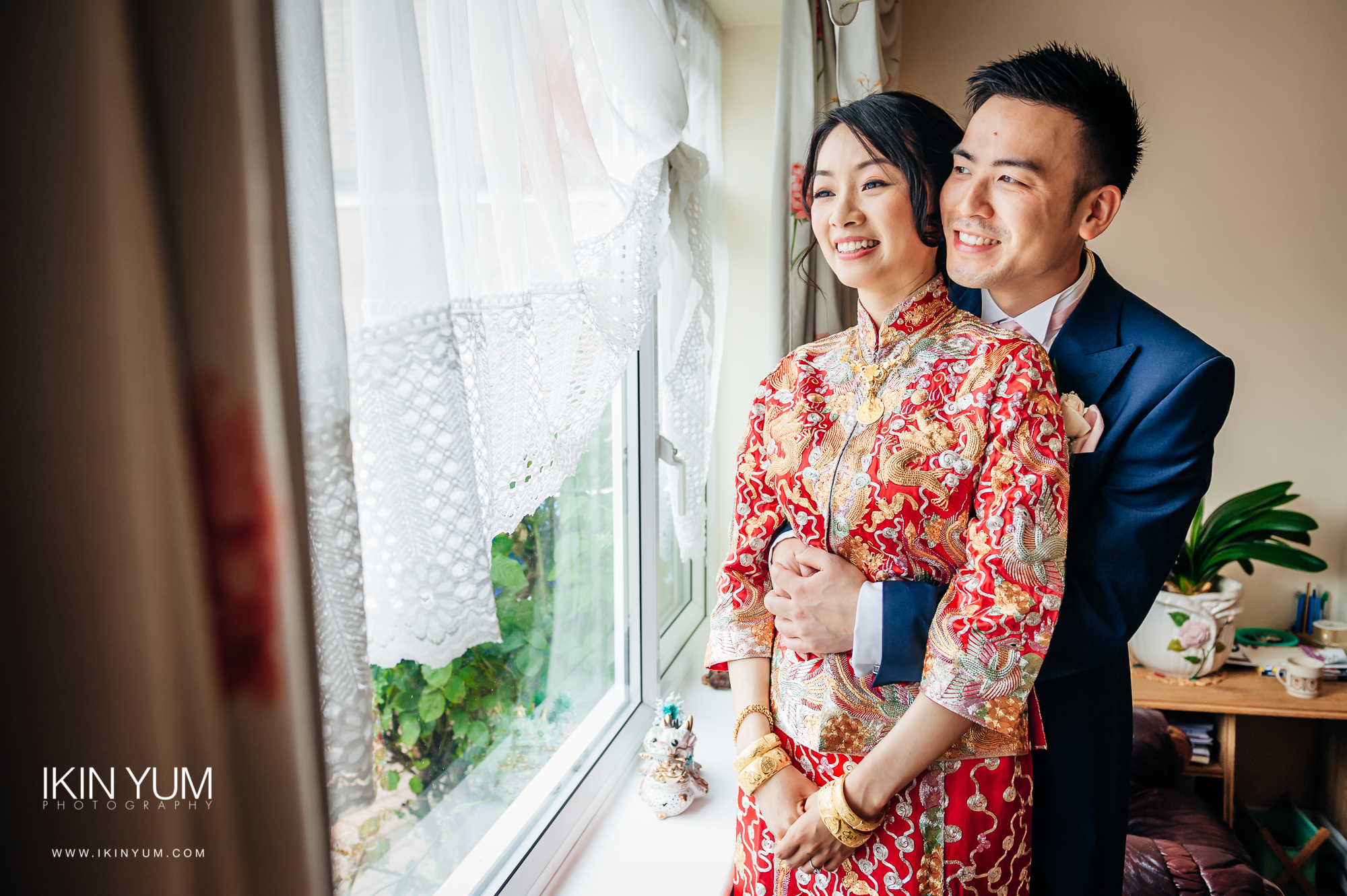 Sylvianne & Chun Wedding Day - Ikin Yum Photography-035.jpg