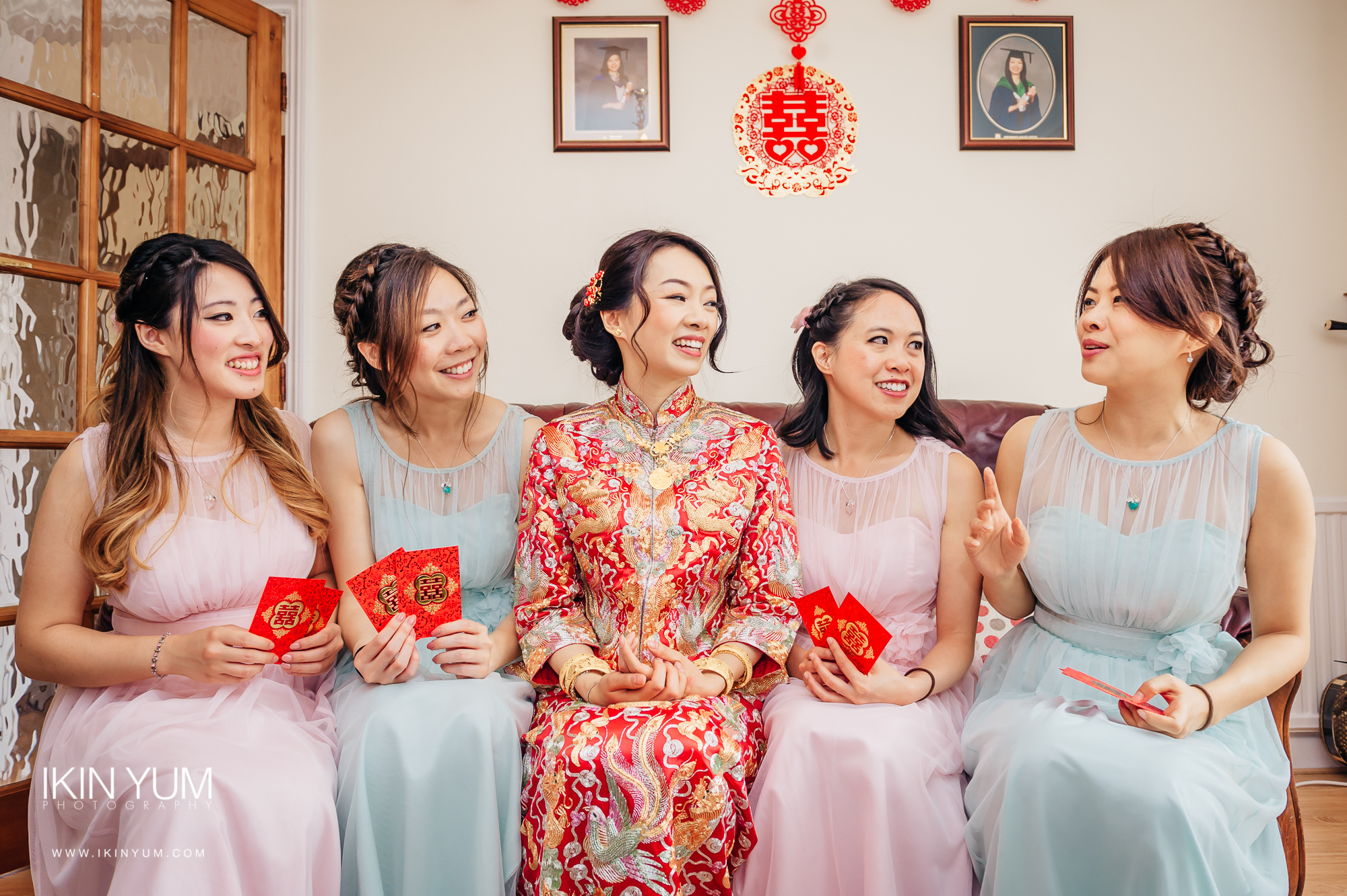 Sylvianne & Chun Wedding Day - Ikin Yum Photography-038.jpg
