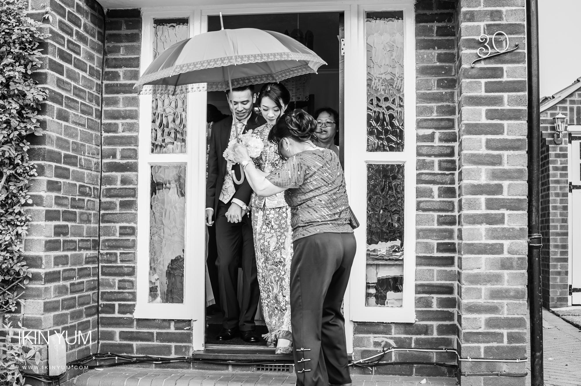 Sylvianne & Chun Wedding Day - Ikin Yum Photography-043.jpg