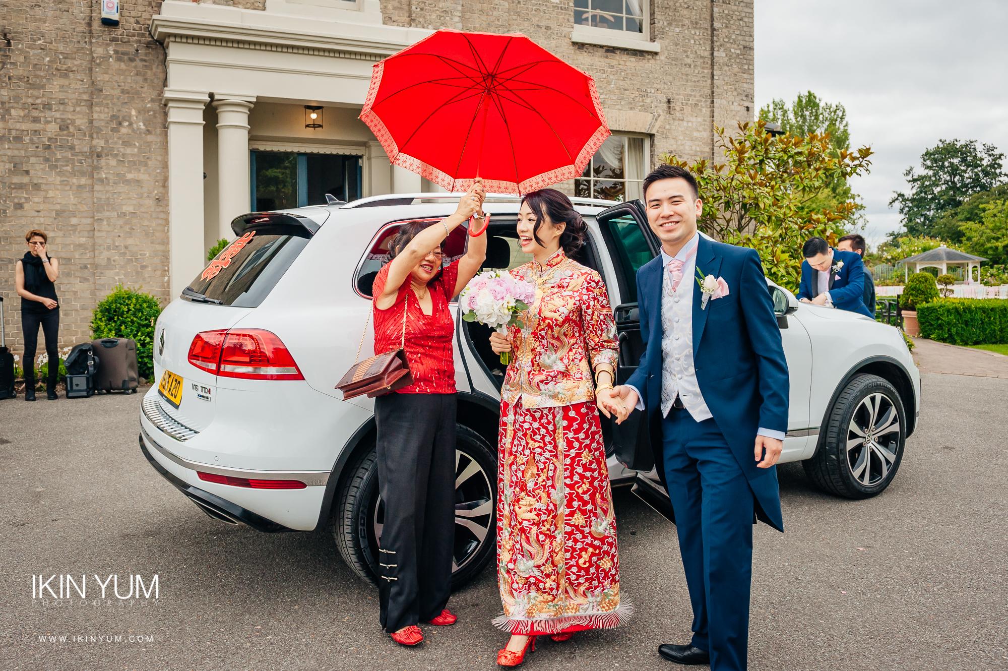 Sylvianne & Chun Wedding Day - Ikin Yum Photography-050.jpg