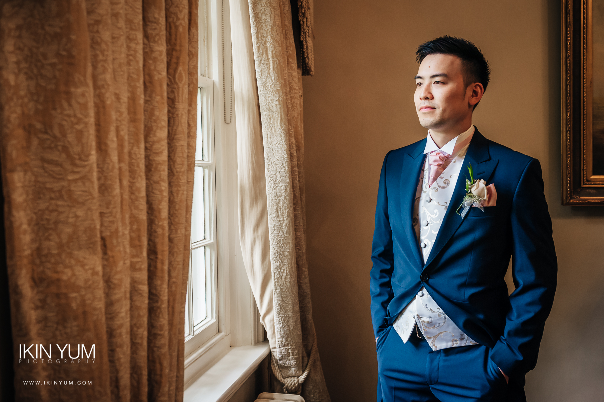 Sylvianne & Chun Wedding Day - Ikin Yum Photography-061.jpg